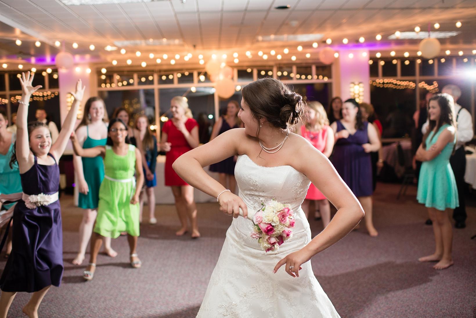 Ephrata Pennsylvania wedding photographer_0170
