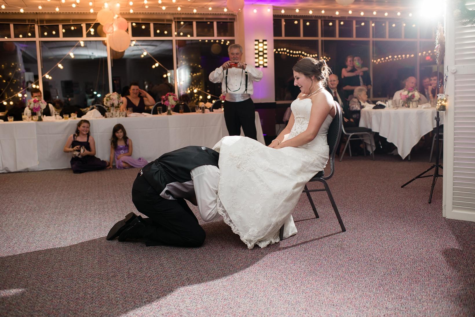 Ephrata Pennsylvania wedding photographer_0171