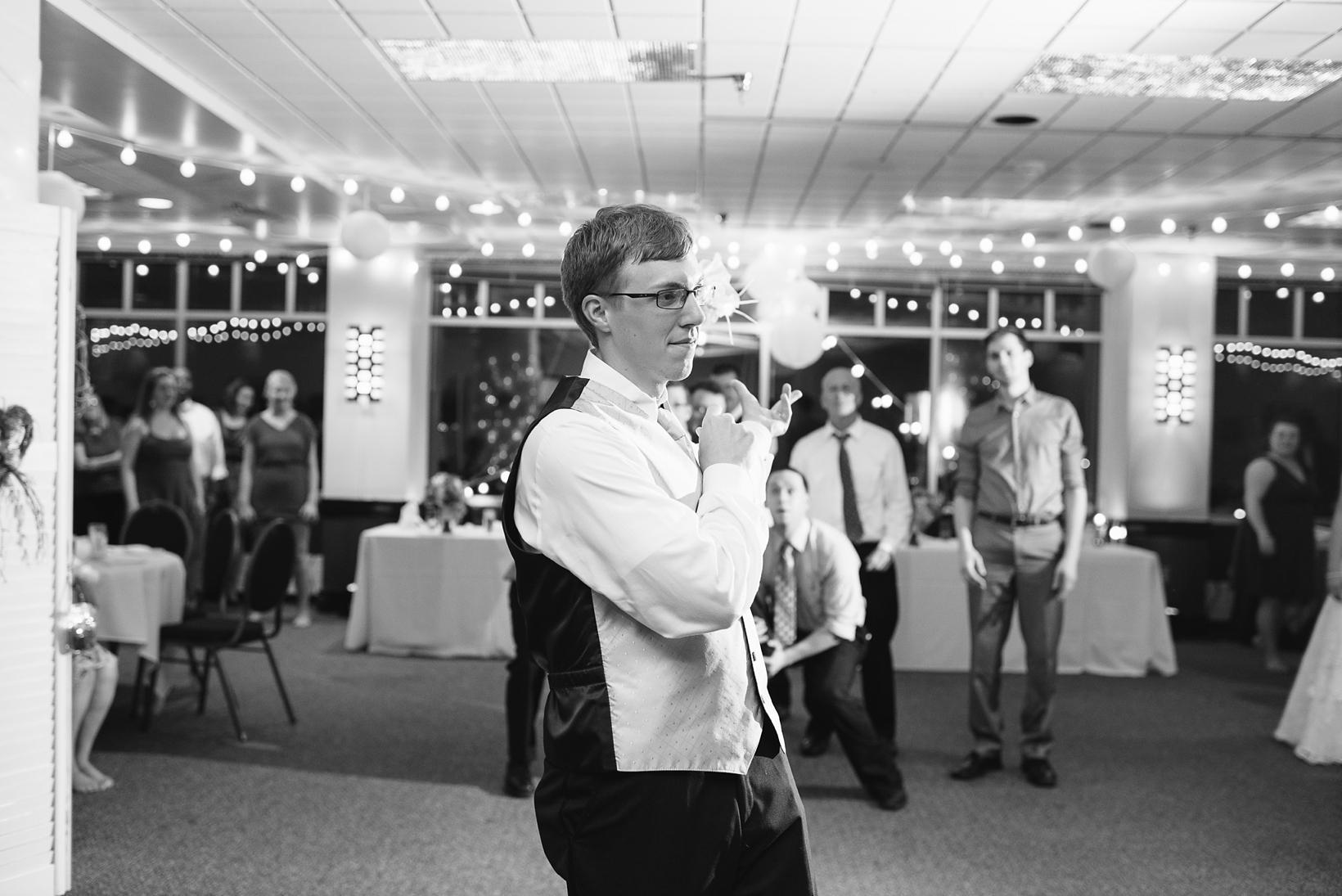 Ephrata Pennsylvania wedding photographer_0172