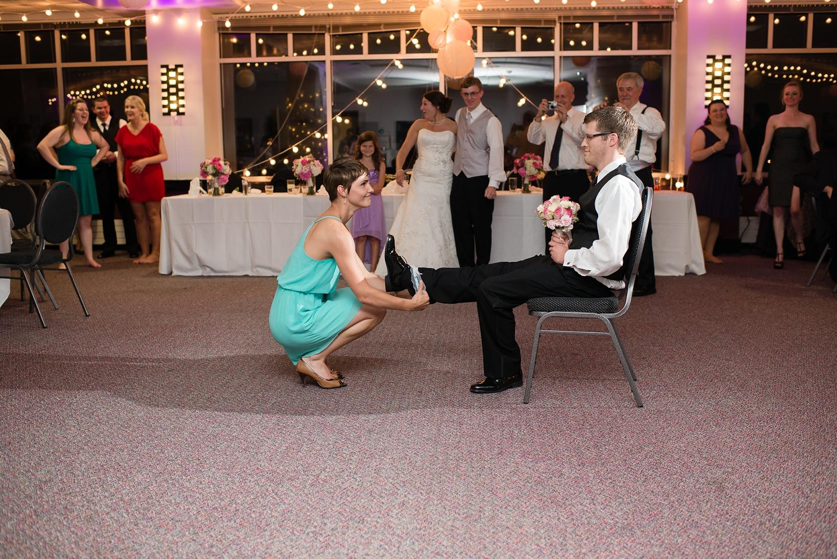 Ephrata Pennsylvania wedding photographer_0173