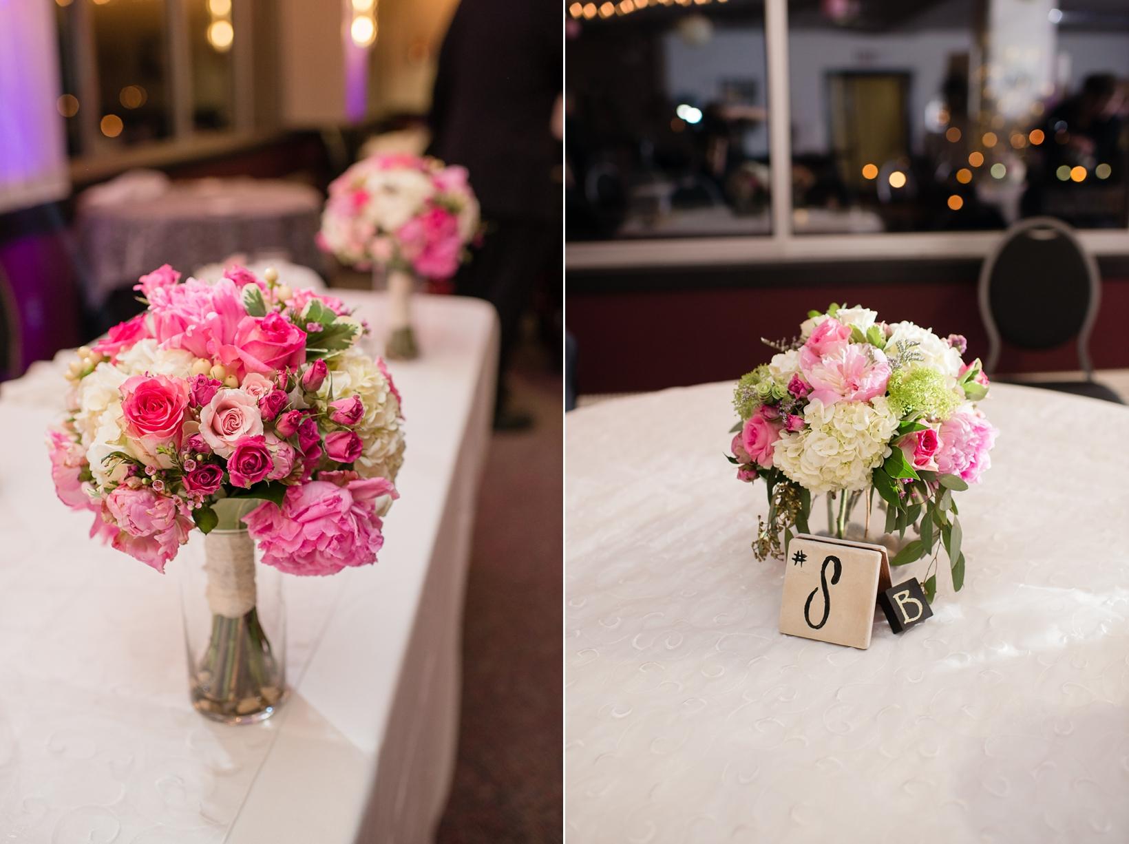Ephrata Pennsylvania wedding photographer_0174
