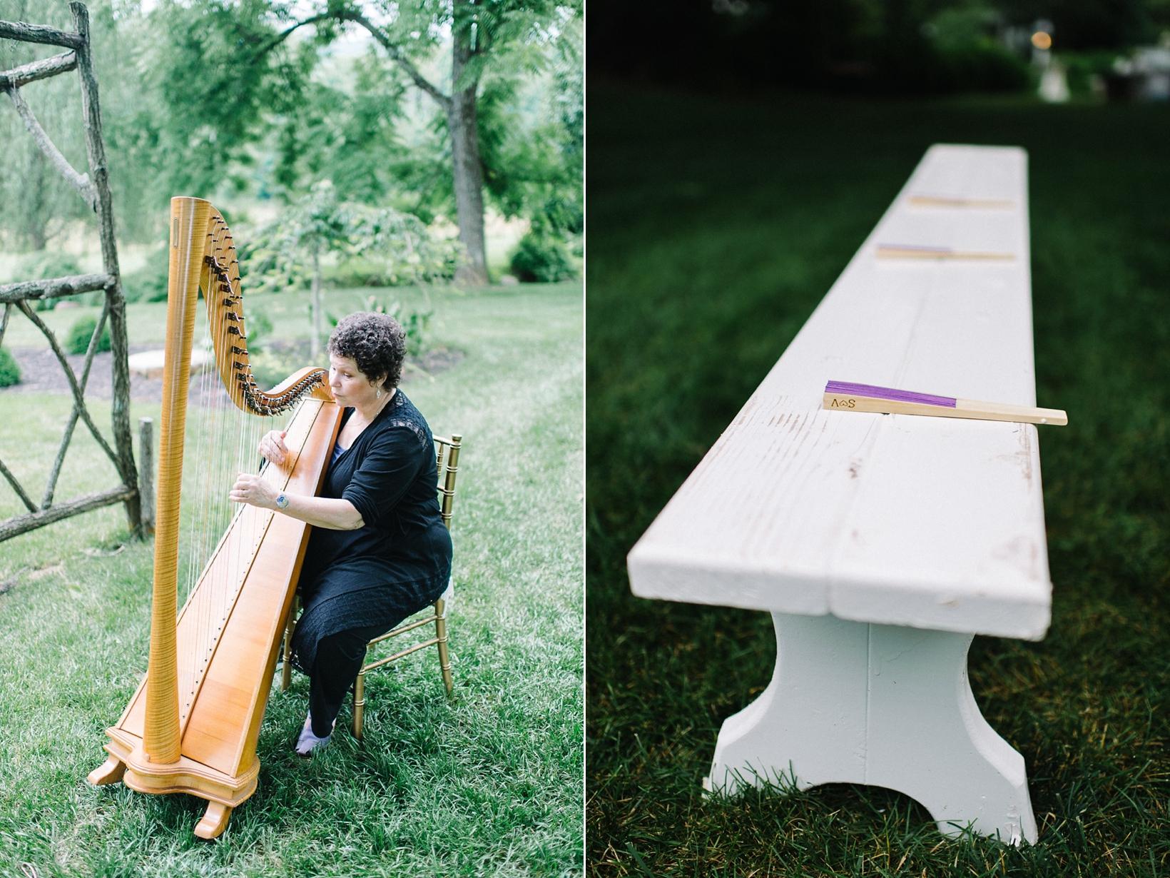 Rustic Sundara Wedding Roanoke Virginia Photographer-100