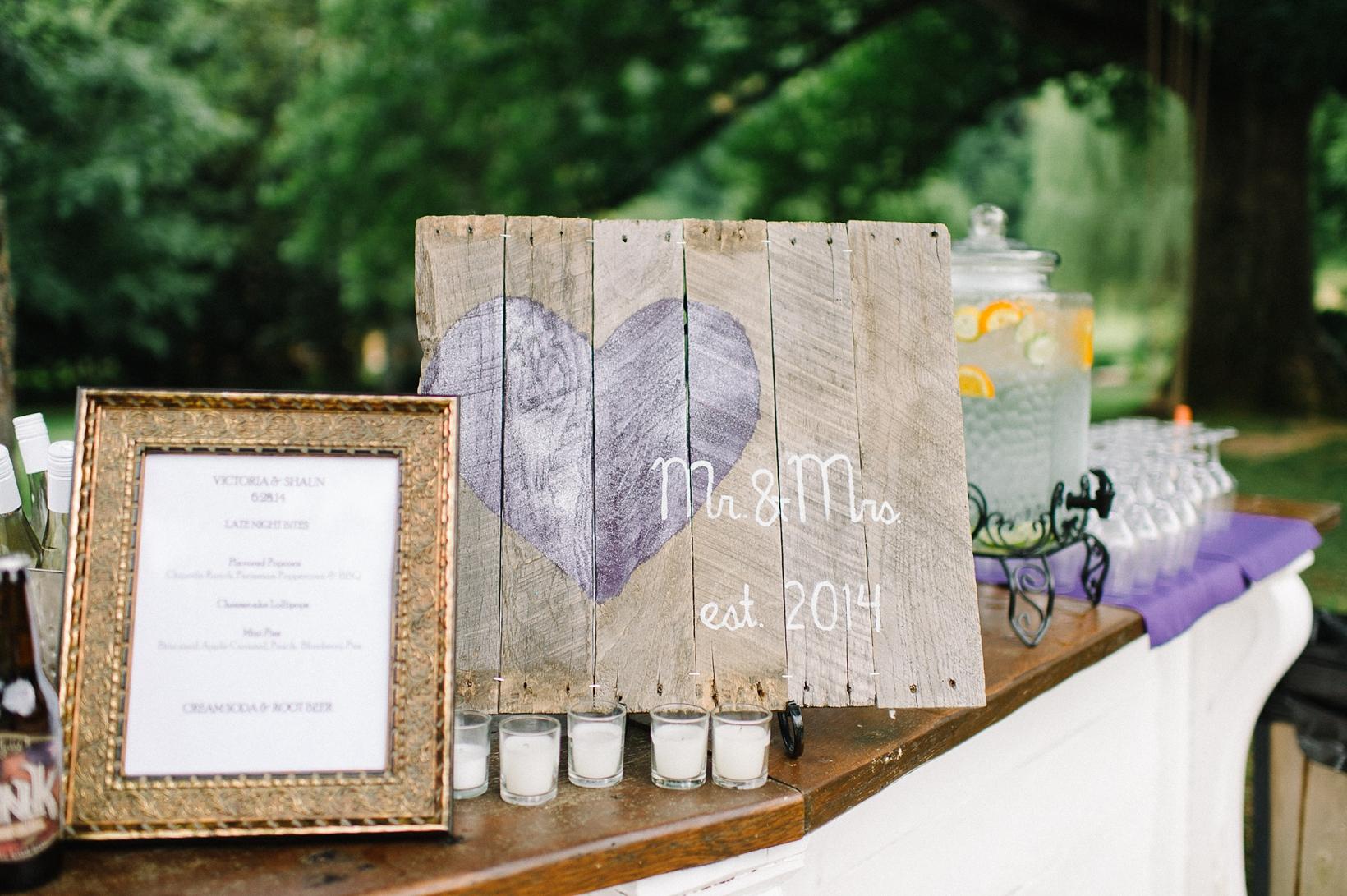 Rustic Sundara Wedding Roanoke Virginia Photographer-102