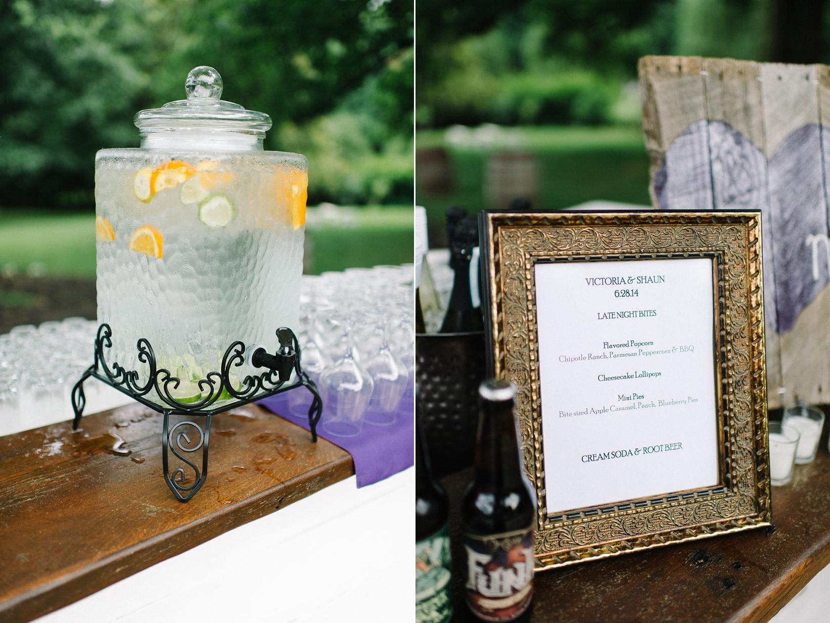 Rustic Sundara Wedding Roanoke Virginia Photographer-104