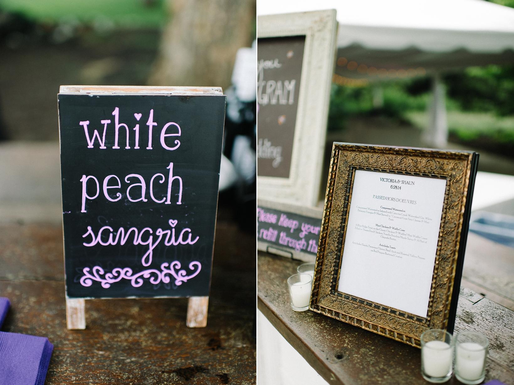 Rustic Sundara Wedding Roanoke Virginia Photographer-106