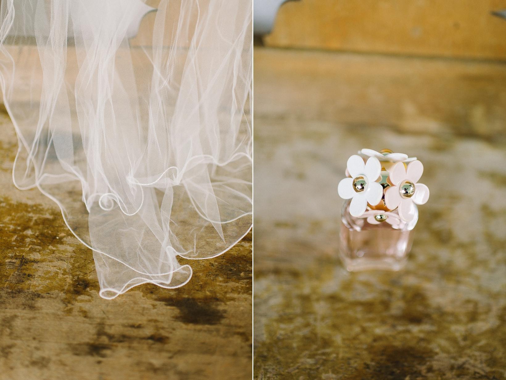 Rustic Sundara Wedding Roanoke Virginia Photographer-110