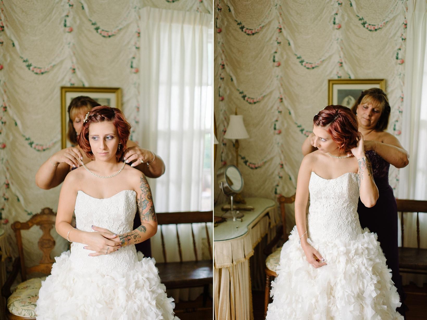 Rustic Sundara Wedding Roanoke Virginia Photographer-120