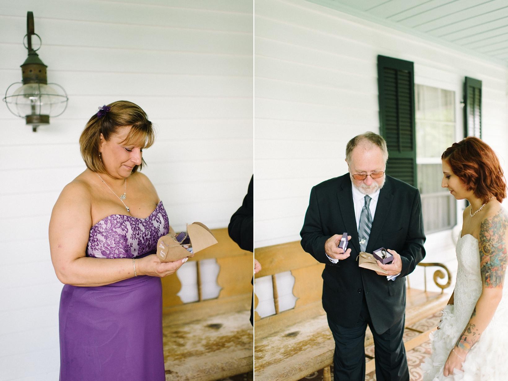 Rustic Sundara Wedding Roanoke Virginia Photographer-124