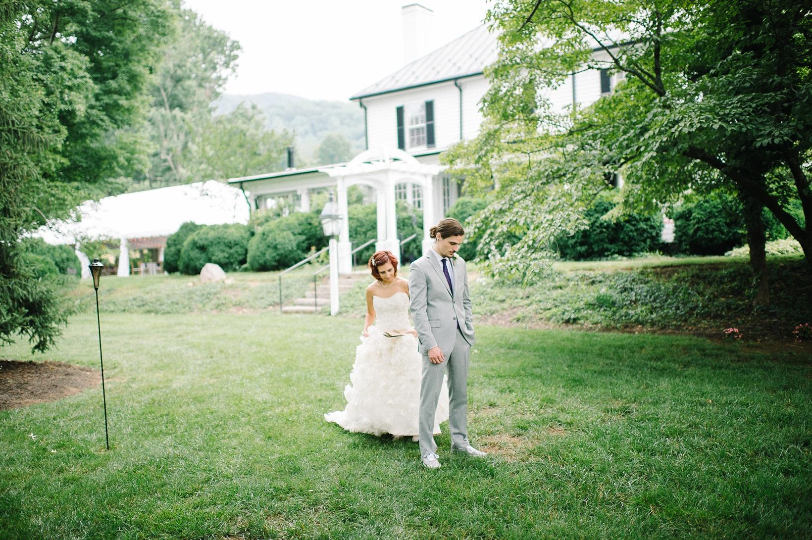 Rustic Sundara Wedding Roanoke Virginia Photographer-129