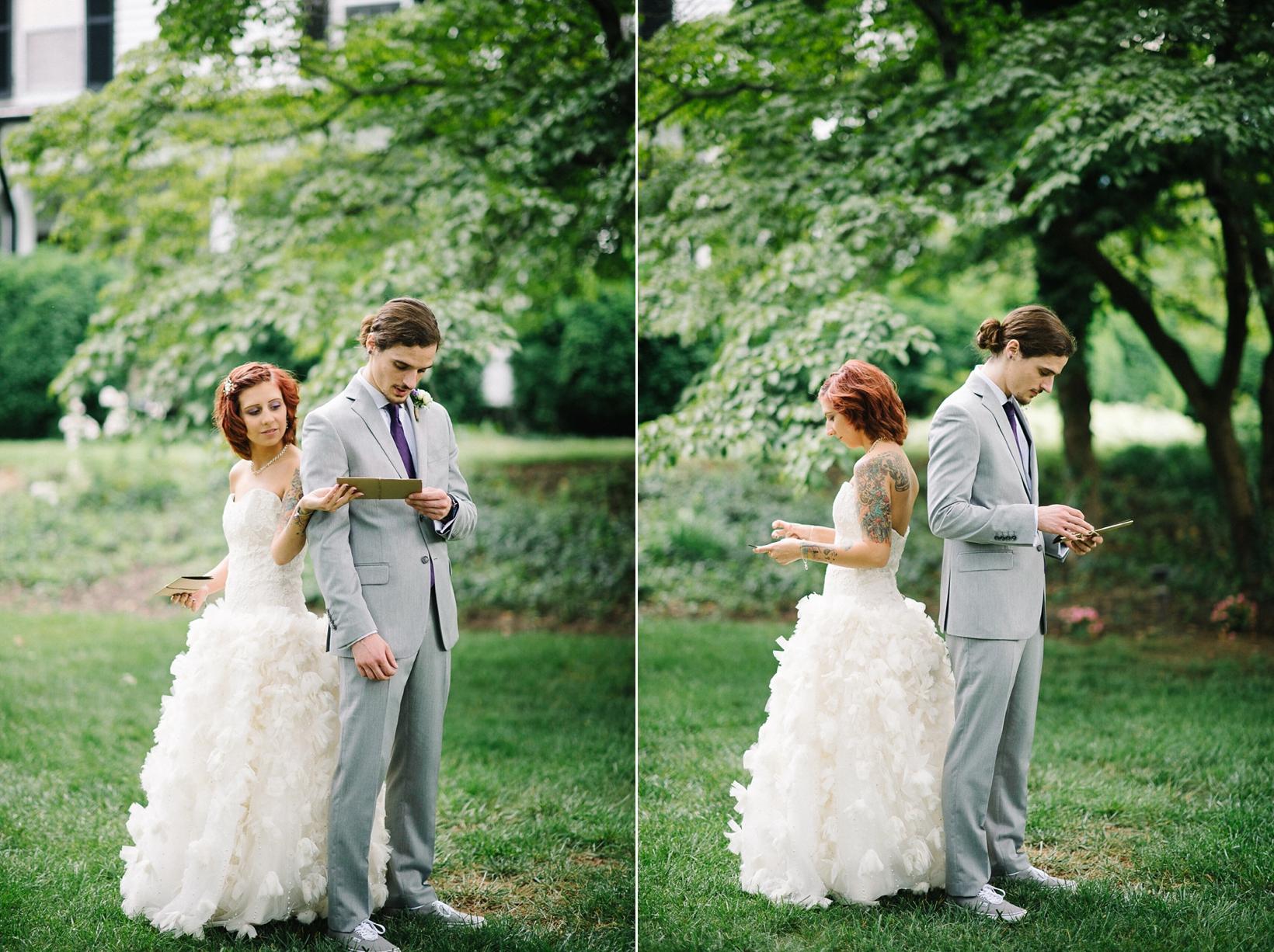 Rustic Sundara Wedding Roanoke Virginia Photographer-130