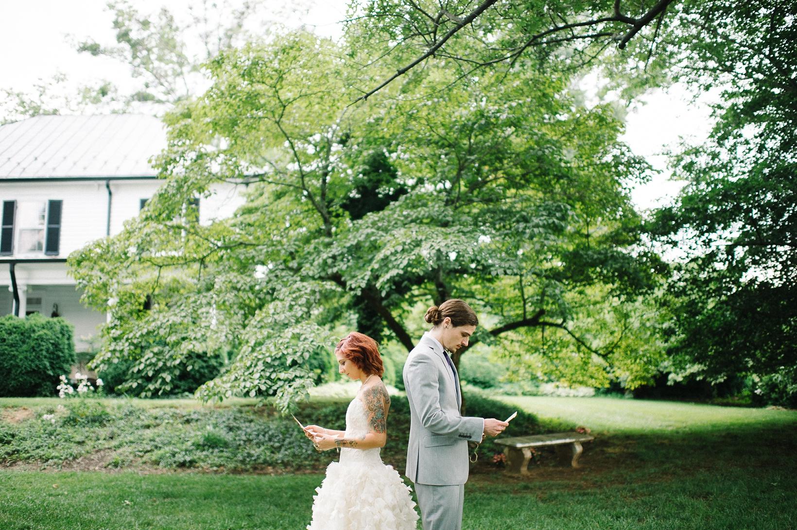 Rustic Sundara Wedding Roanoke Virginia Photographer-135