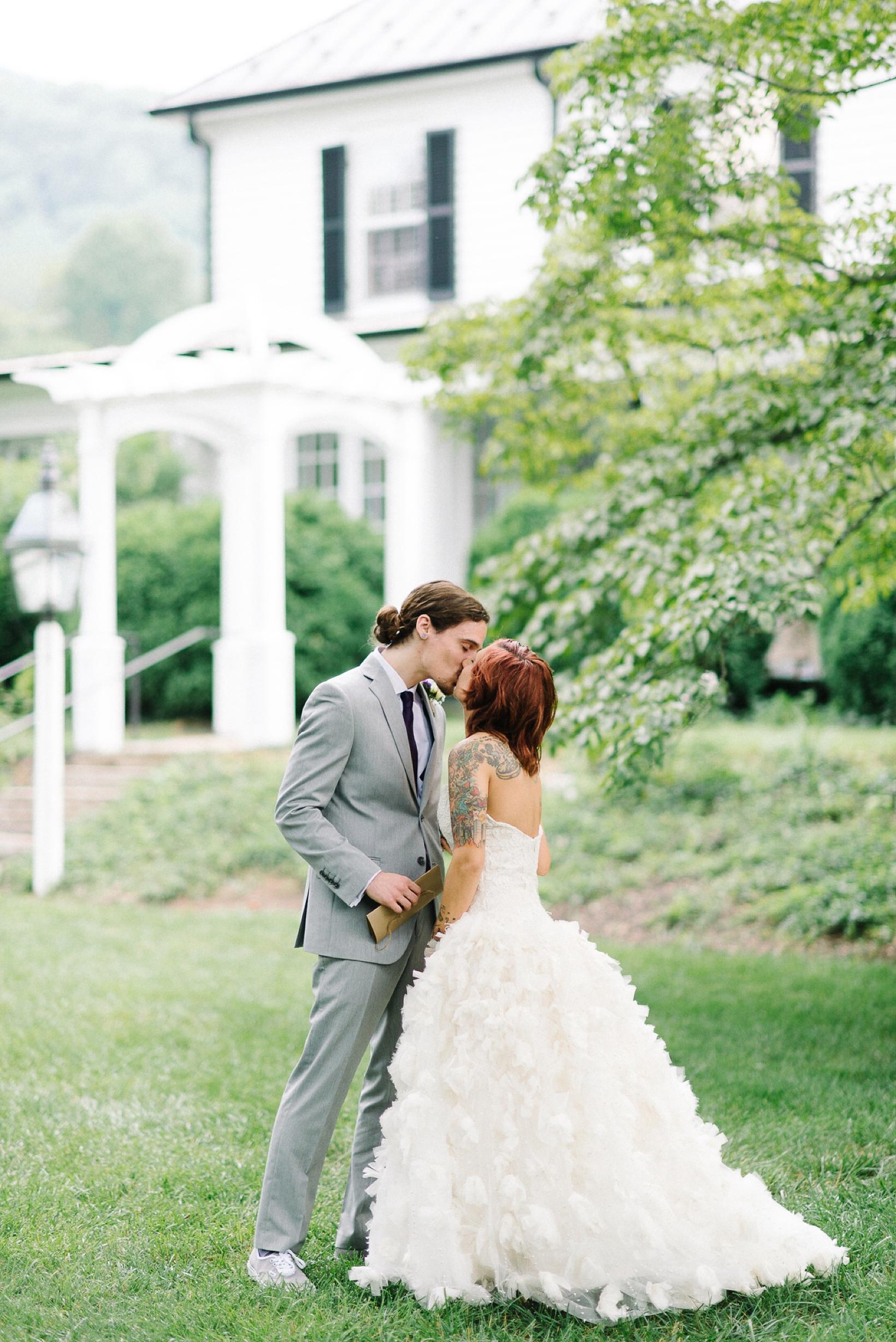 Rustic Sundara Wedding Roanoke Virginia Photographer-143
