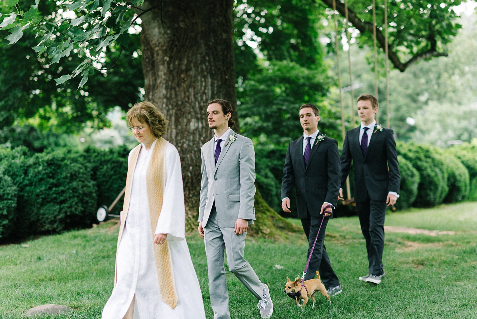Rustic Sundara Wedding Roanoke Virginia Photographer-151