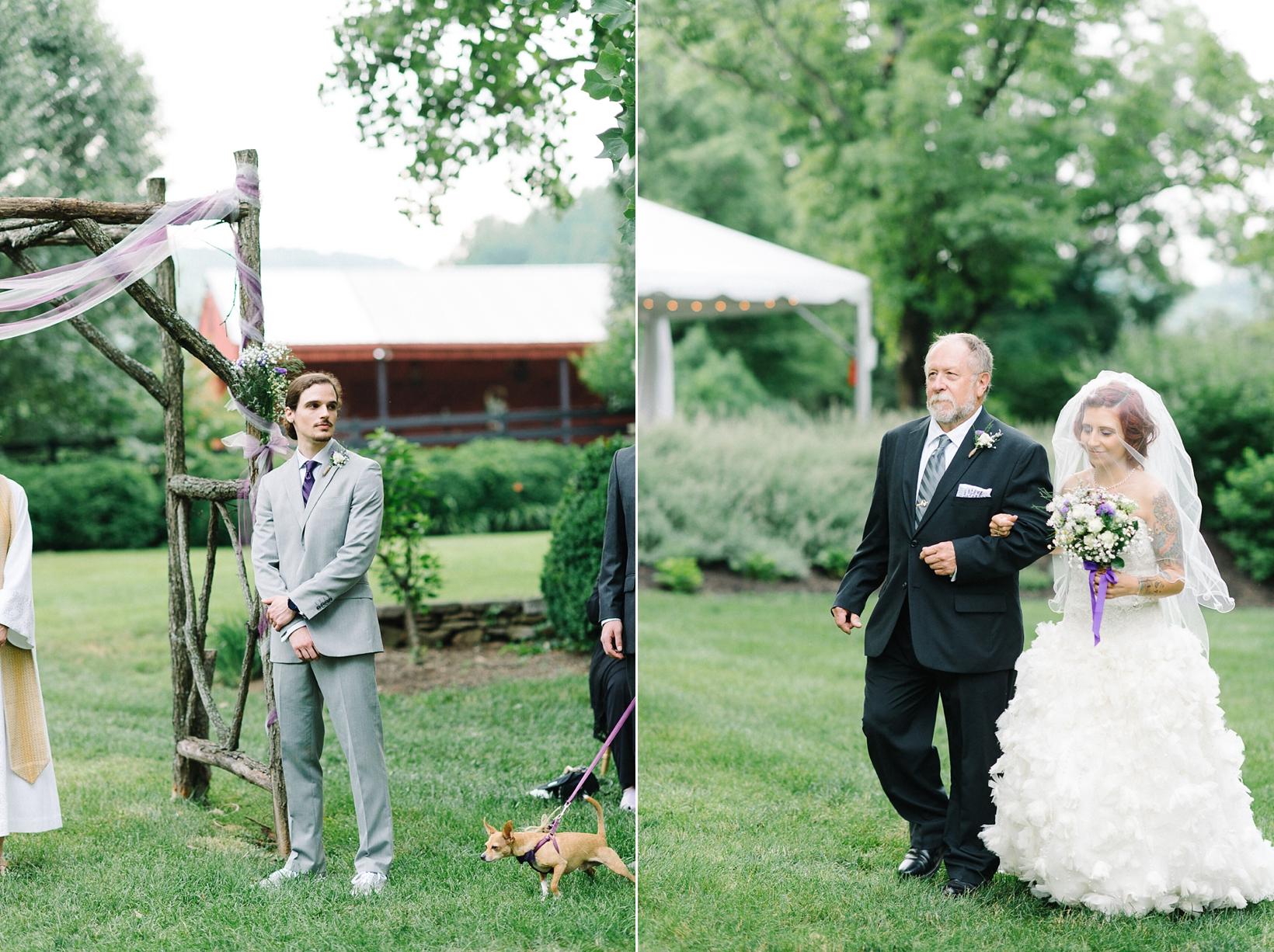 Rustic Sundara Wedding Roanoke Virginia Photographer-154