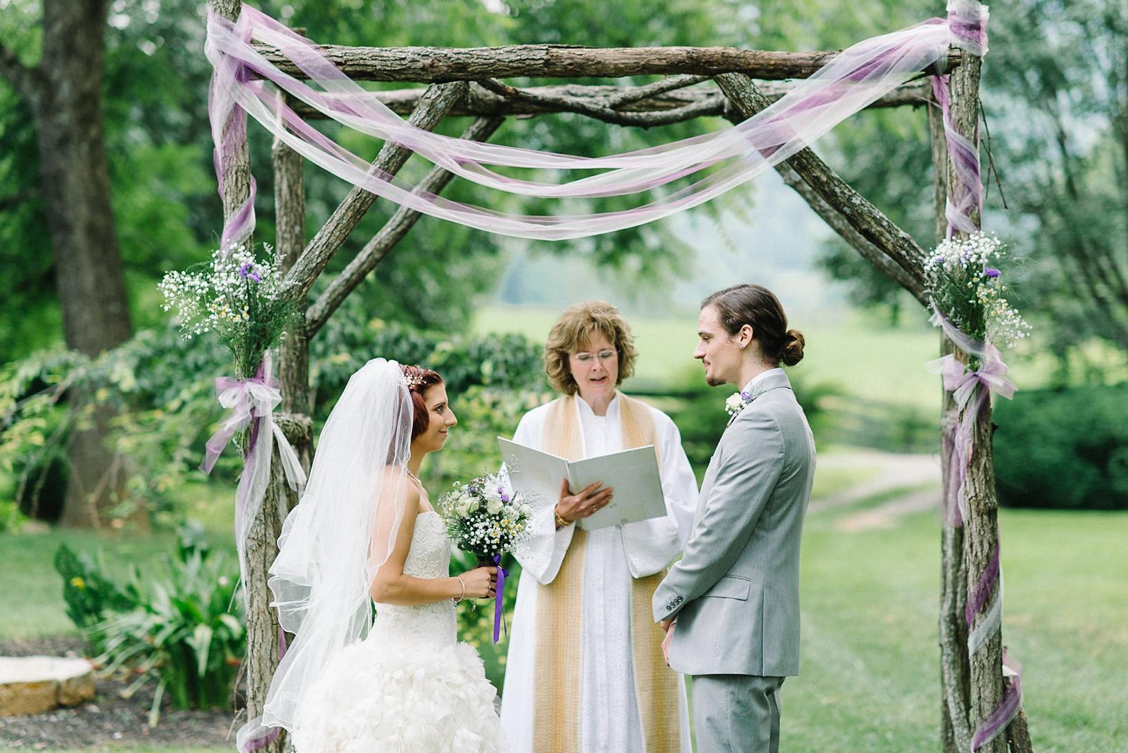Rustic Sundara Wedding Roanoke Virginia Photographer-161
