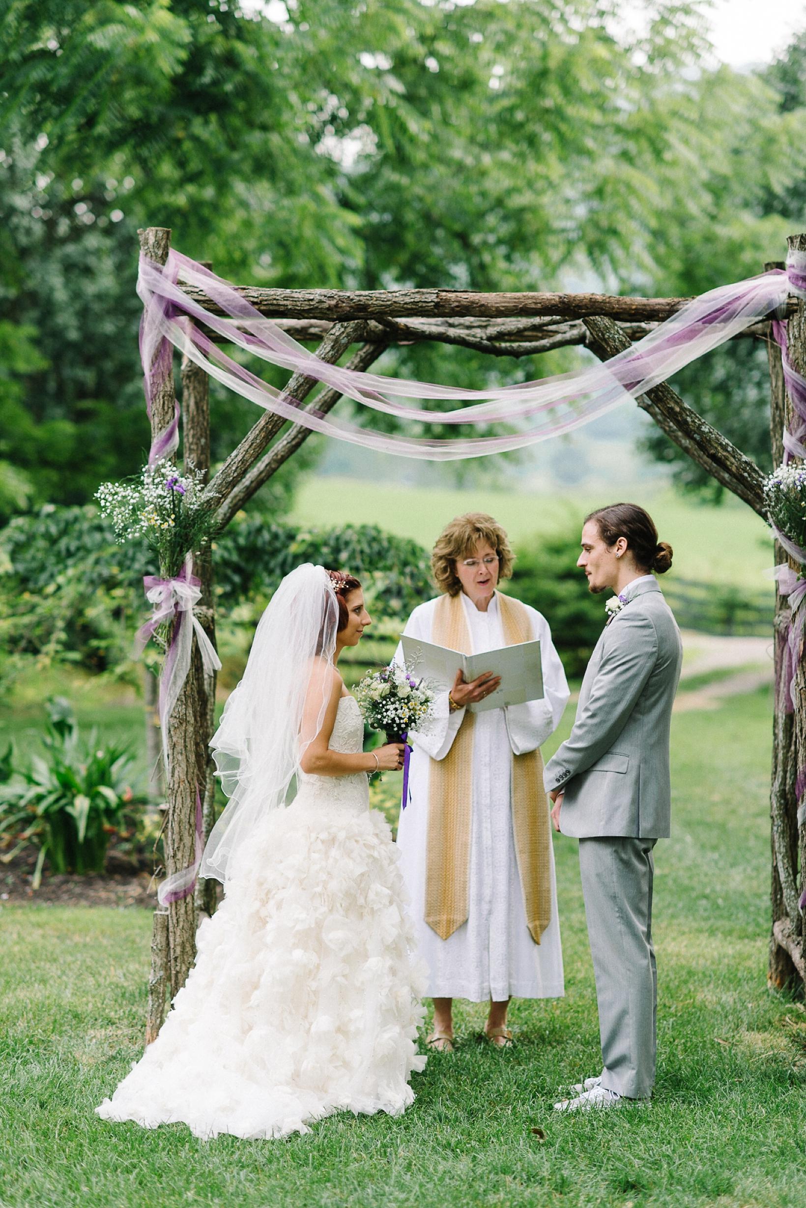 Rustic Sundara Wedding Roanoke Virginia Photographer-162