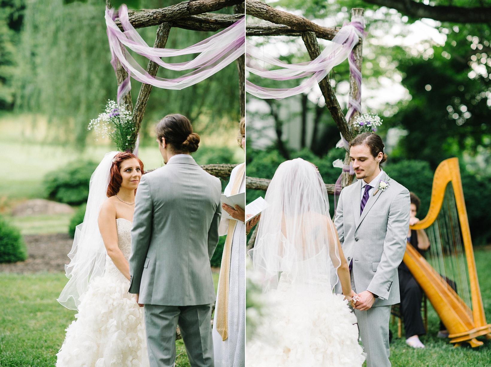 Rustic Sundara Wedding Roanoke Virginia Photographer-168