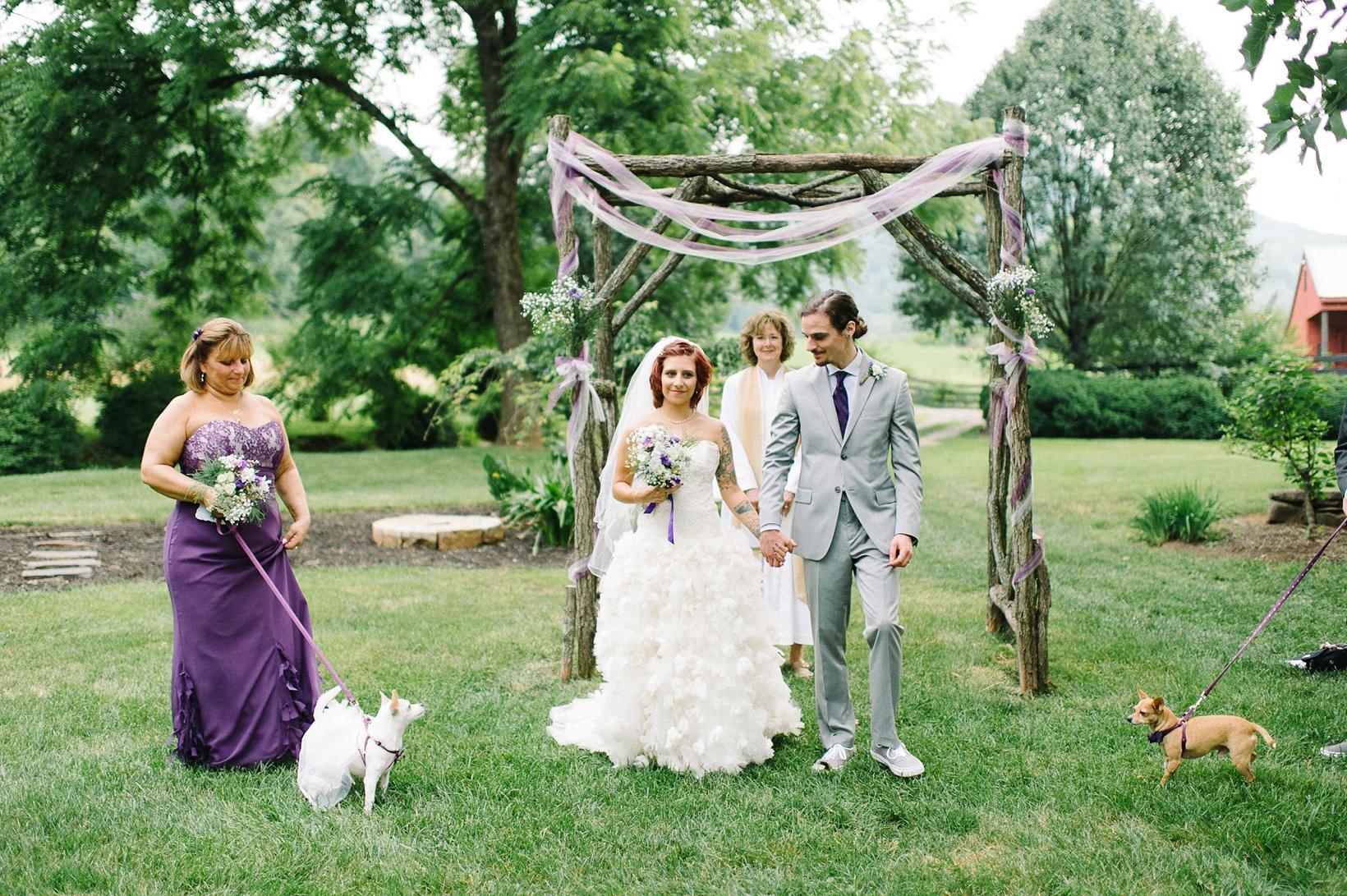 Rustic Sundara Wedding Roanoke Virginia Photographer-173