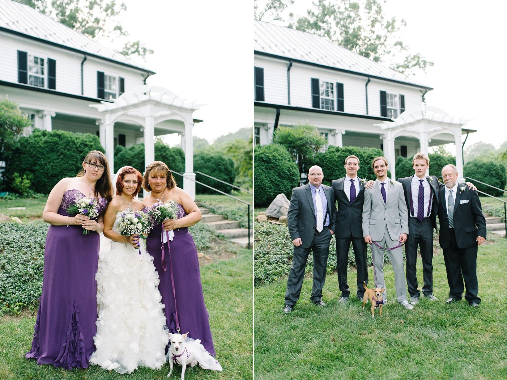 Rustic Sundara Wedding Roanoke Virginia Photographer-181