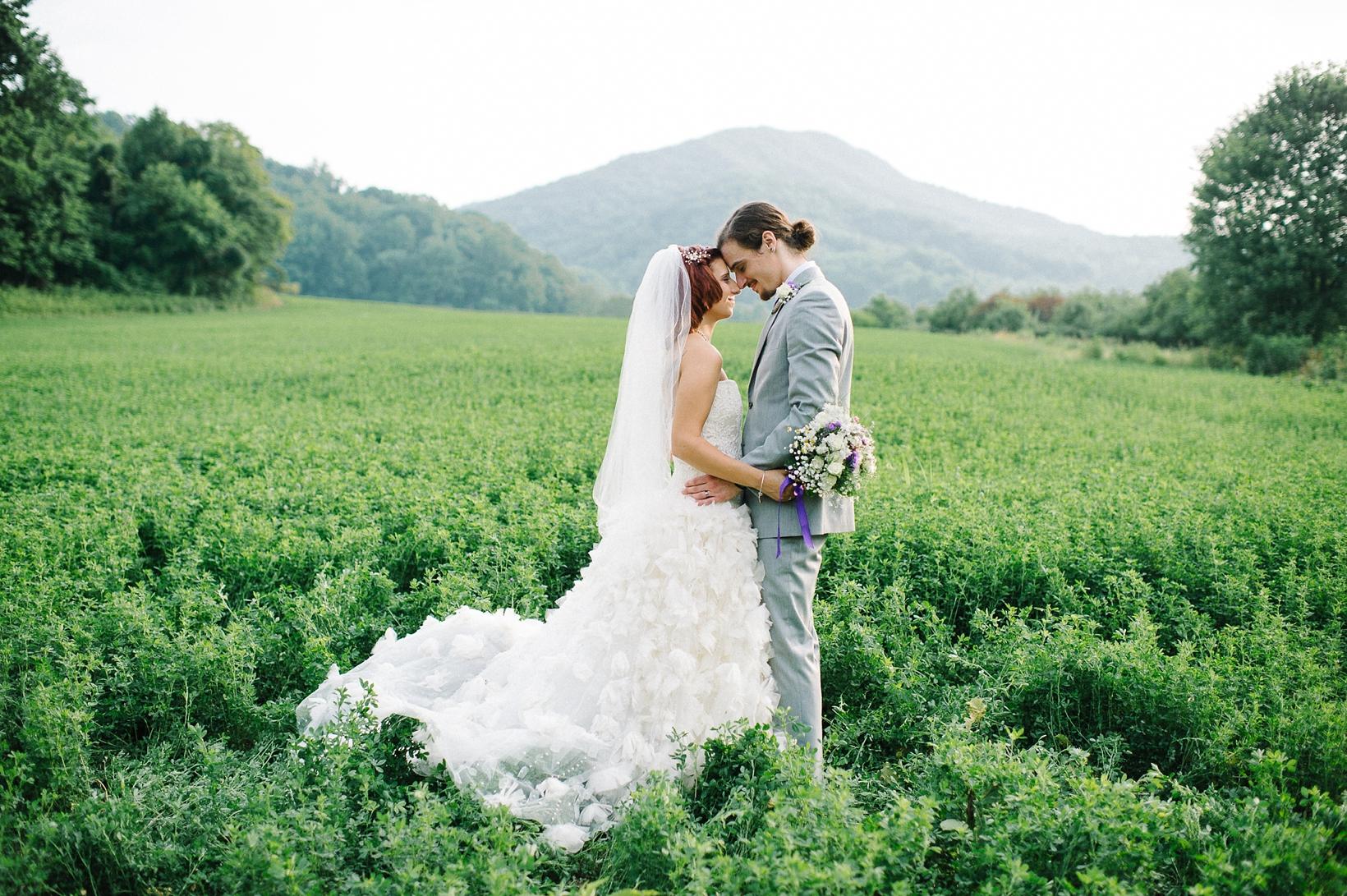Rustic Sundara Wedding Roanoke Virginia Photographer-195