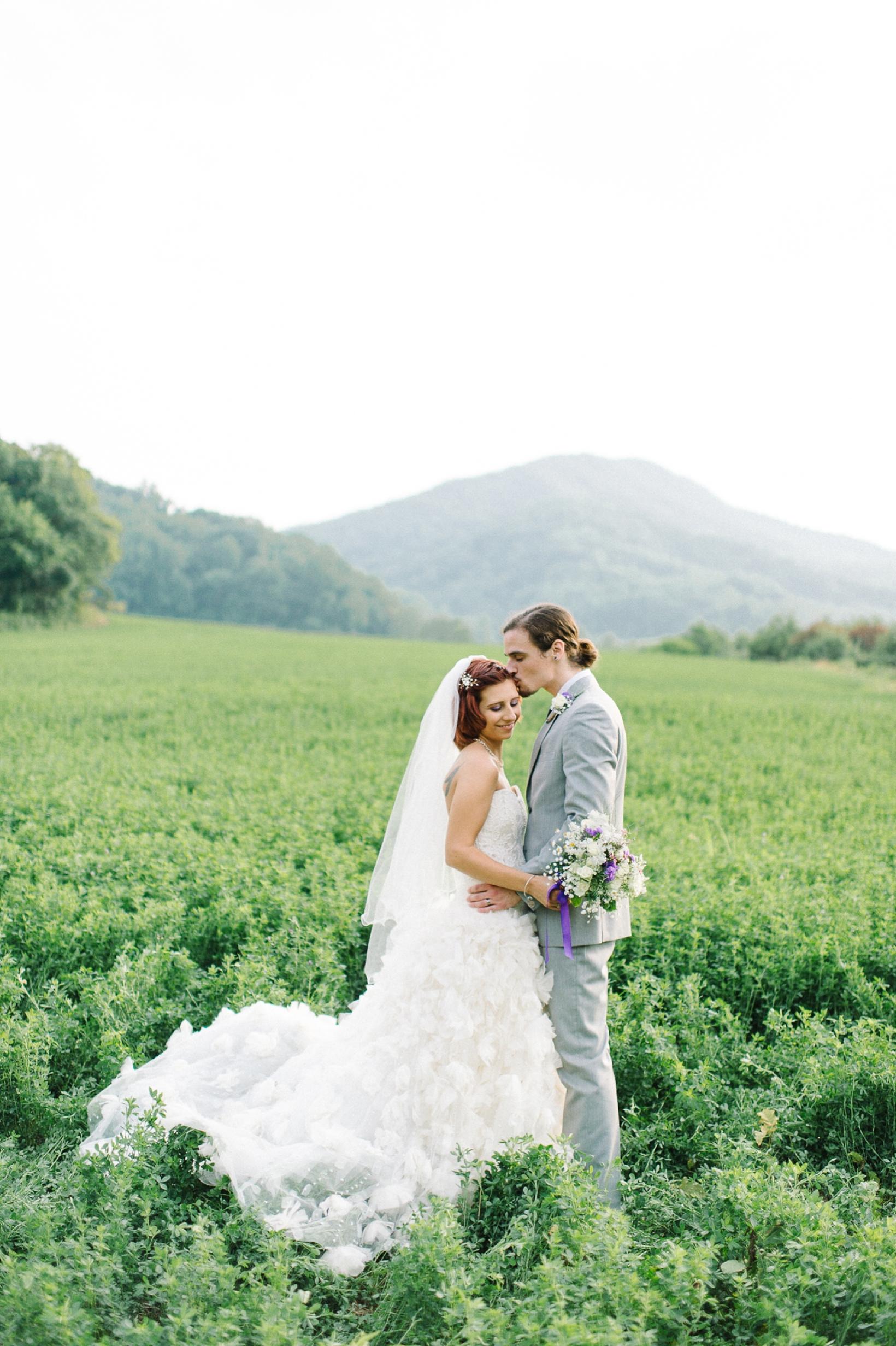Rustic Sundara Wedding Roanoke Virginia Photographer-197