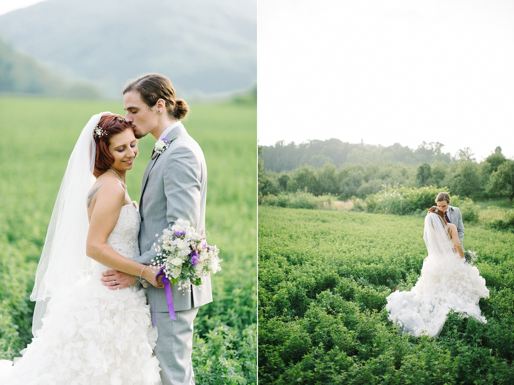 Rustic Sundara Wedding Roanoke Virginia Photographer-199
