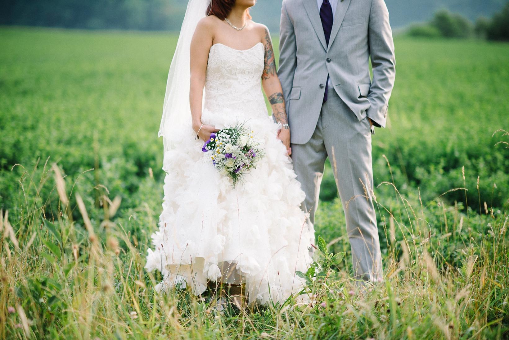 Rustic Sundara Wedding Roanoke Virginia Photographer-204