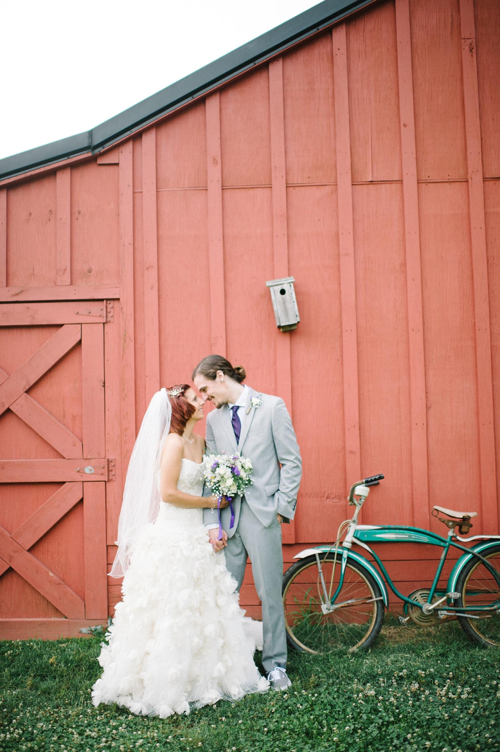Rustic Sundara Wedding Roanoke Virginia Photographer-208