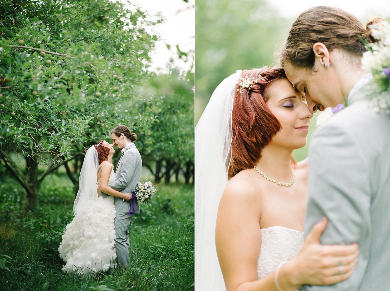 Rustic Sundara Wedding Roanoke Virginia Photographer-209