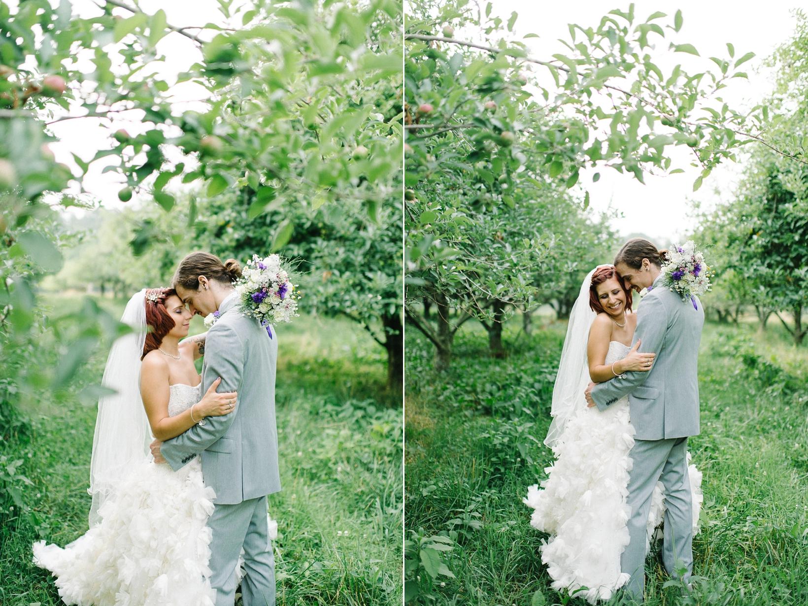 Rustic Sundara Wedding Roanoke Virginia Photographer-211