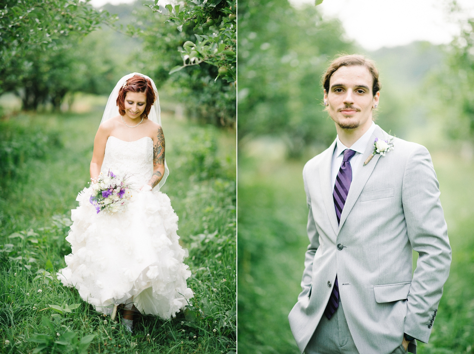 Rustic Sundara Wedding Roanoke Virginia Photographer-216