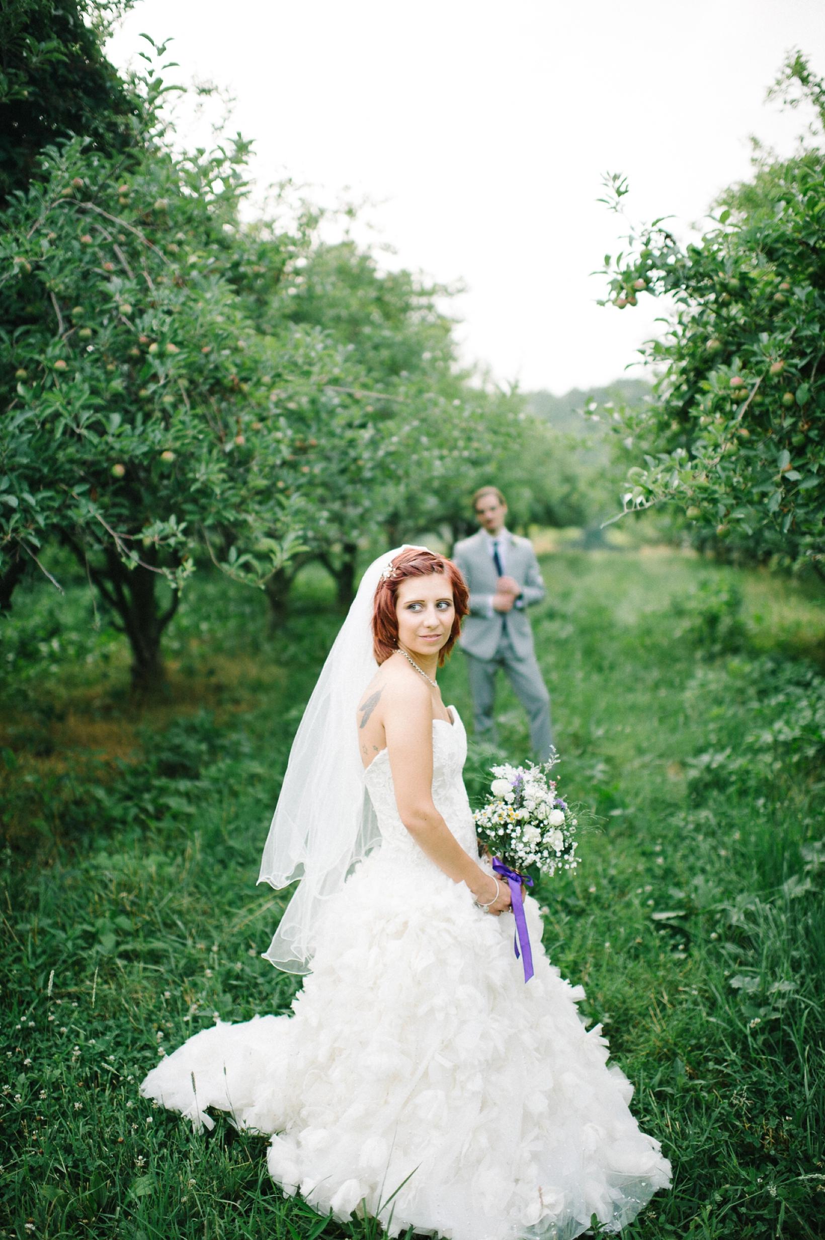 Rustic Sundara Wedding Roanoke Virginia Photographer-223