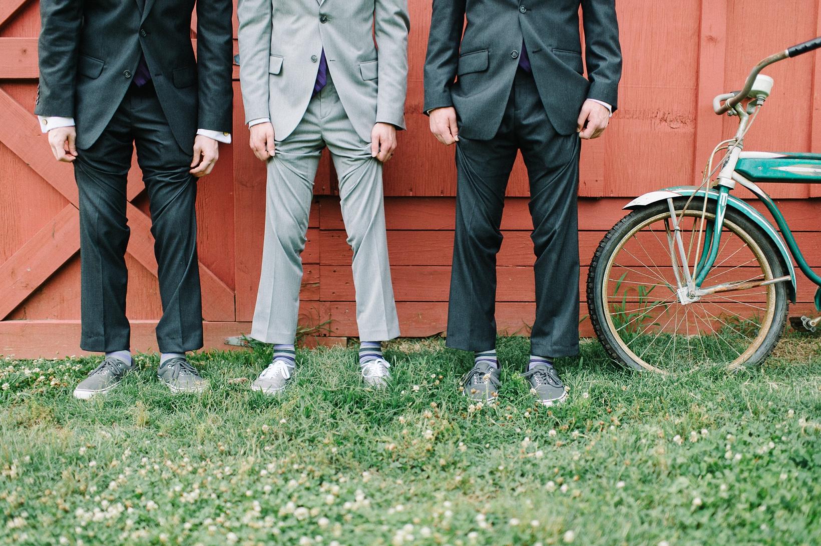 Rustic Sundara Wedding Roanoke Virginia Photographer-224