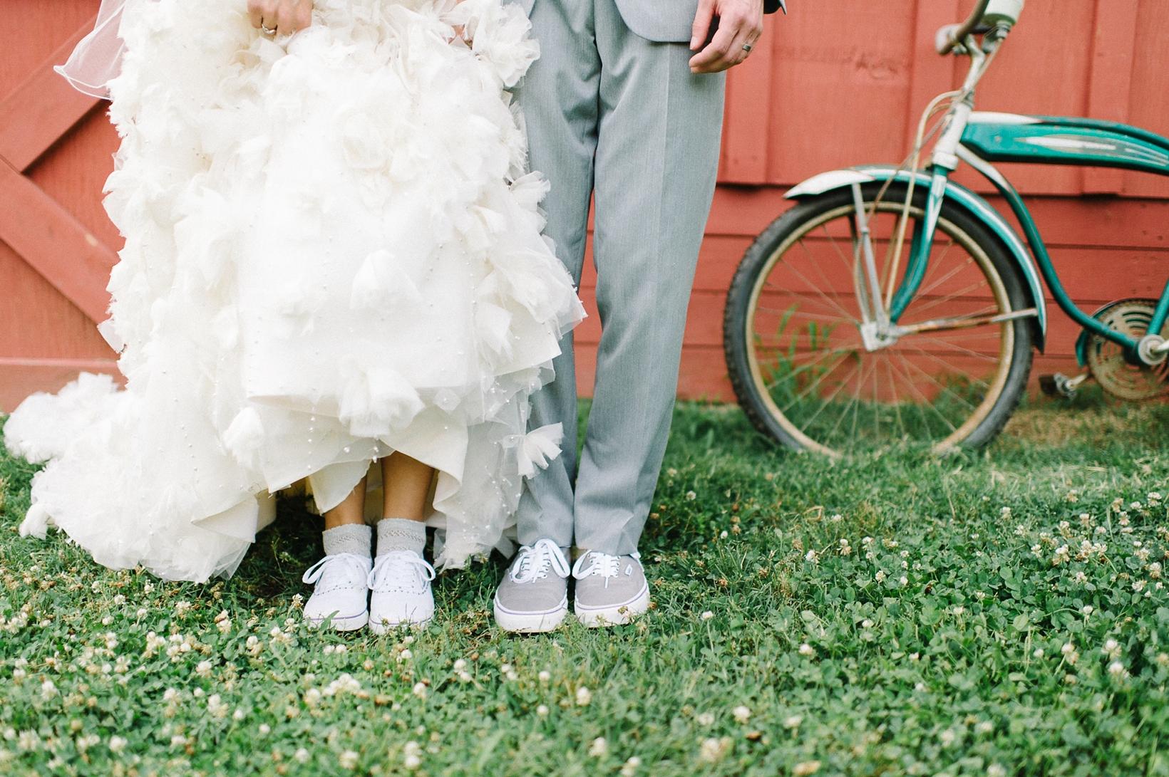 Rustic Sundara Wedding Roanoke Virginia Photographer-226