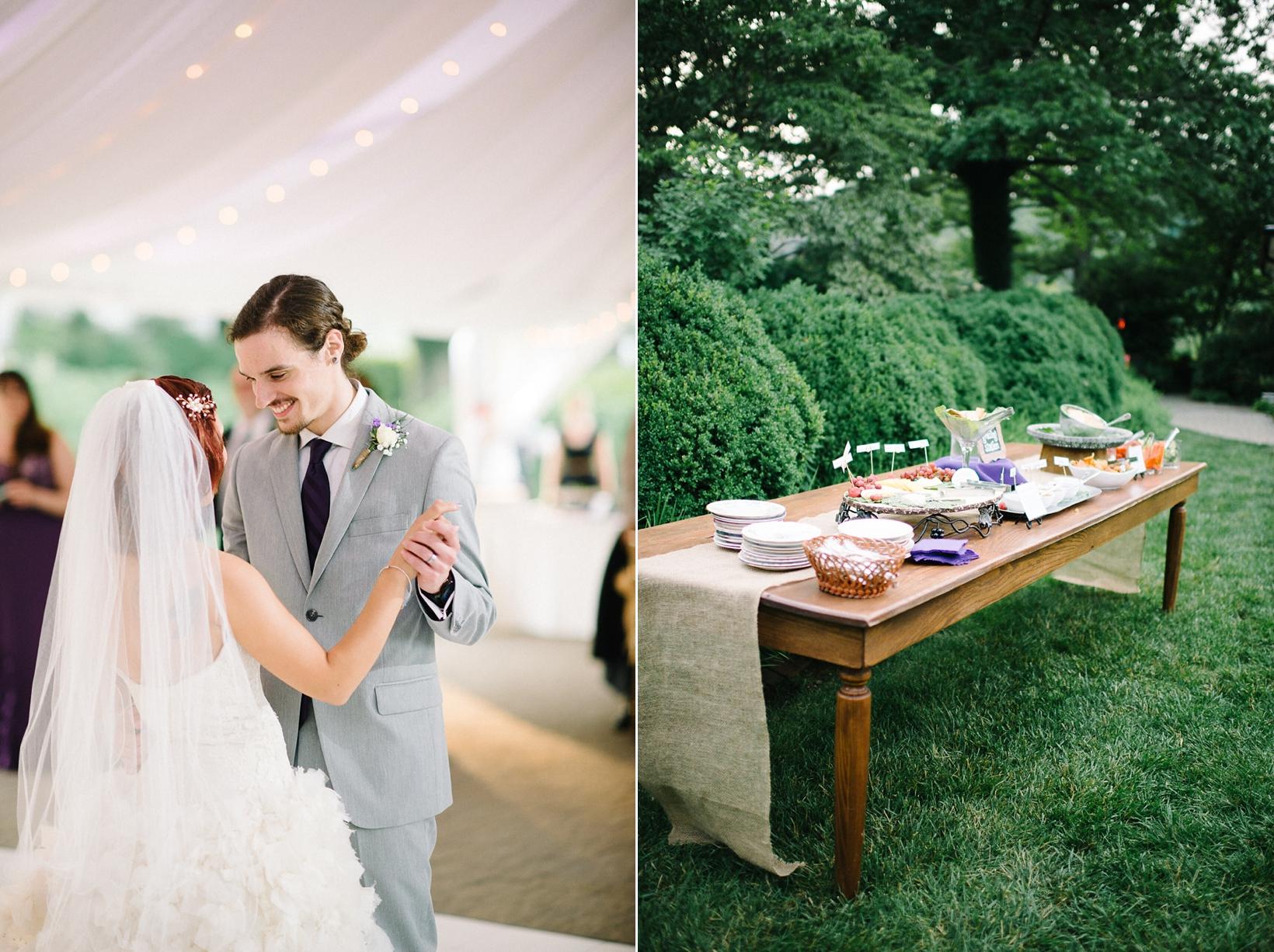 Rustic Sundara Wedding Roanoke Virginia Photographer-231