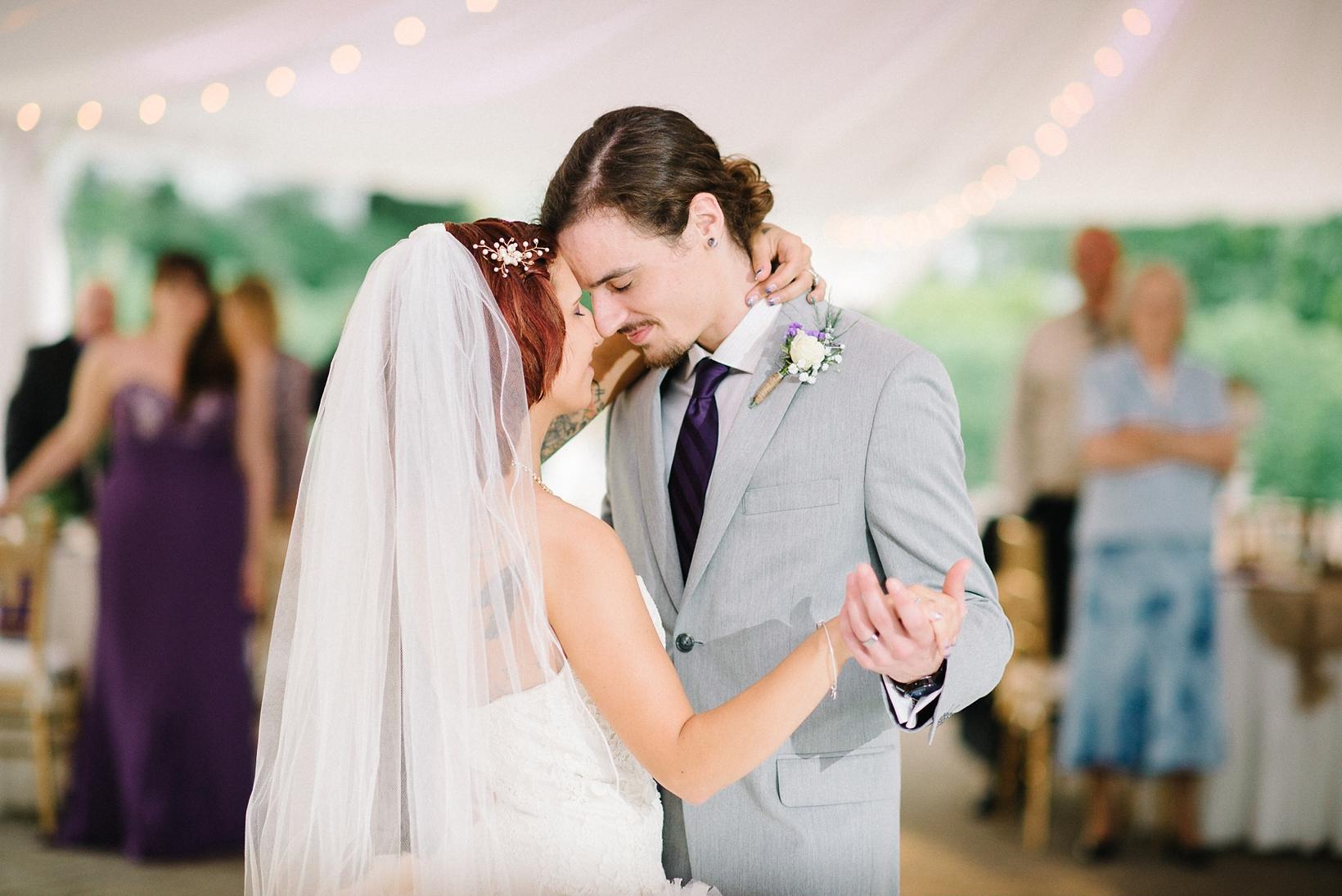 Rustic Sundara Wedding Roanoke Virginia Photographer-233