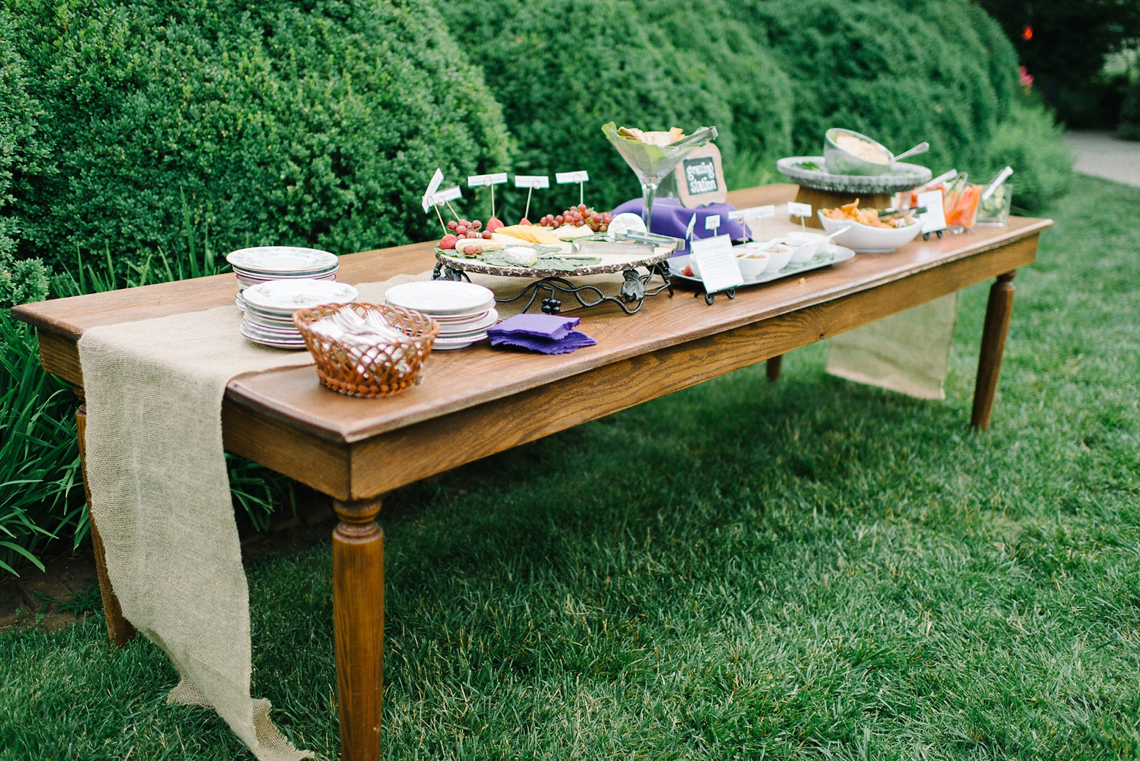 Rustic Sundara Wedding Roanoke Virginia Photographer-236