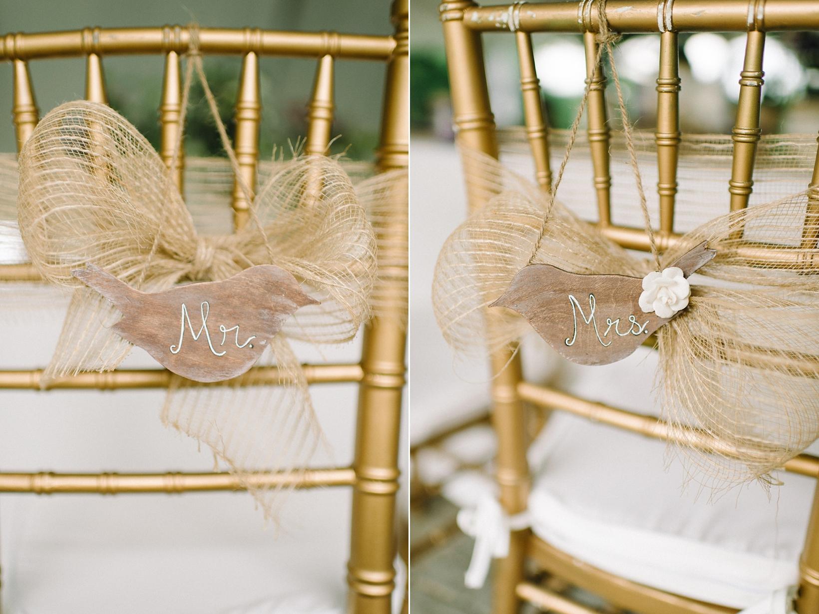 Rustic Sundara Wedding Roanoke Virginia Photographer-24