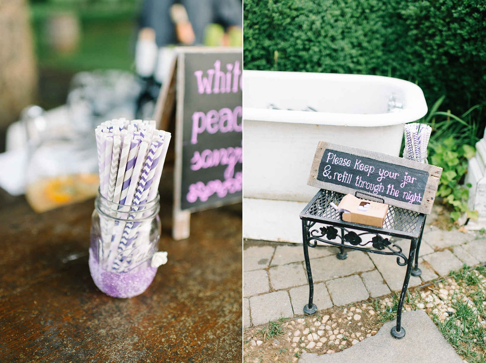 Rustic Sundara Wedding Roanoke Virginia Photographer-245