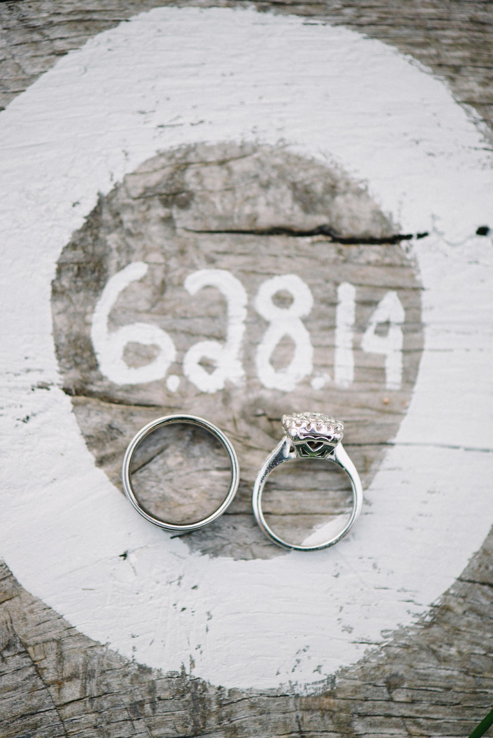 Rustic Sundara Wedding Roanoke Virginia Photographer-255