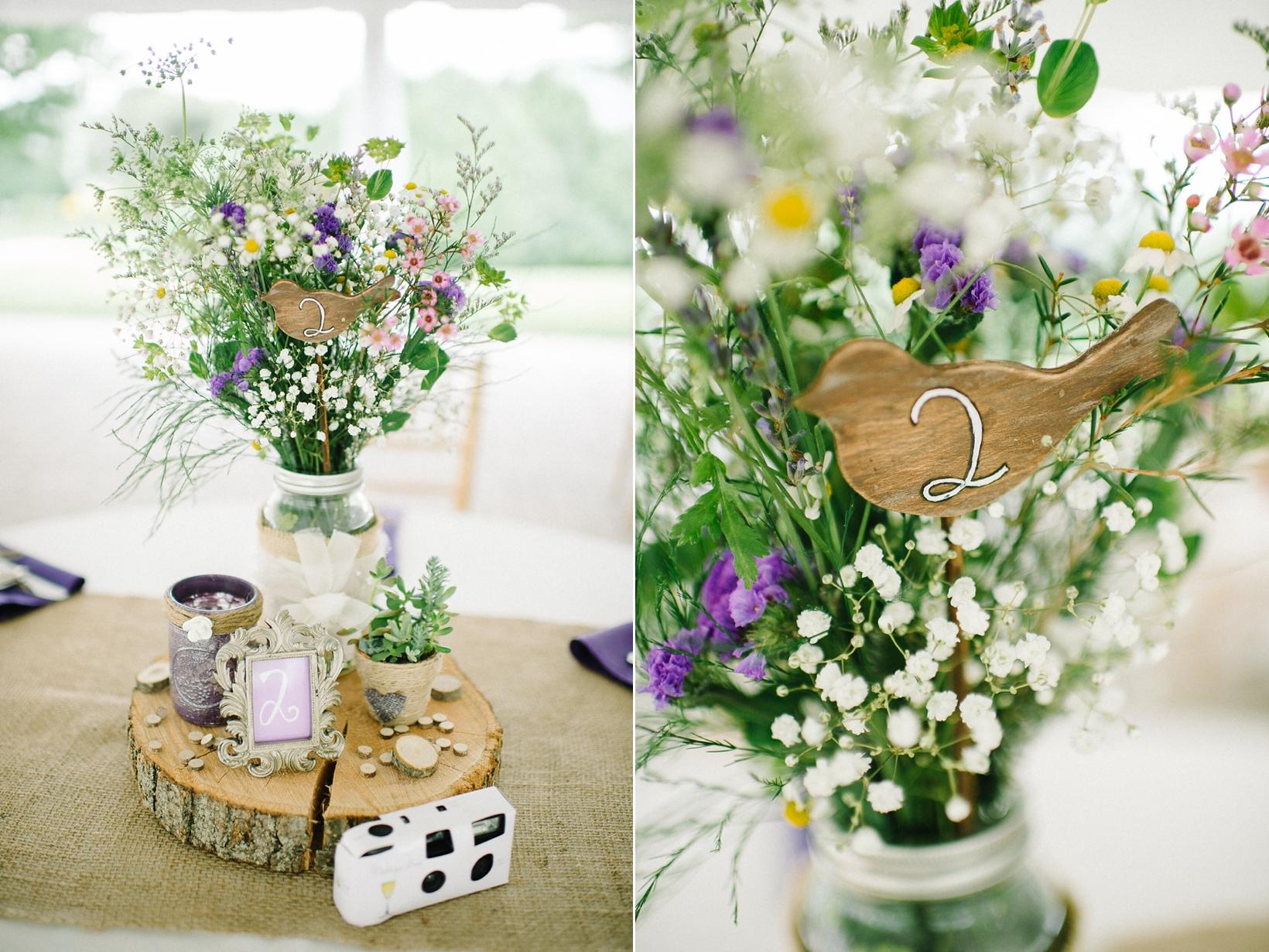 Rustic Sundara Wedding Roanoke Virginia Photographer-26