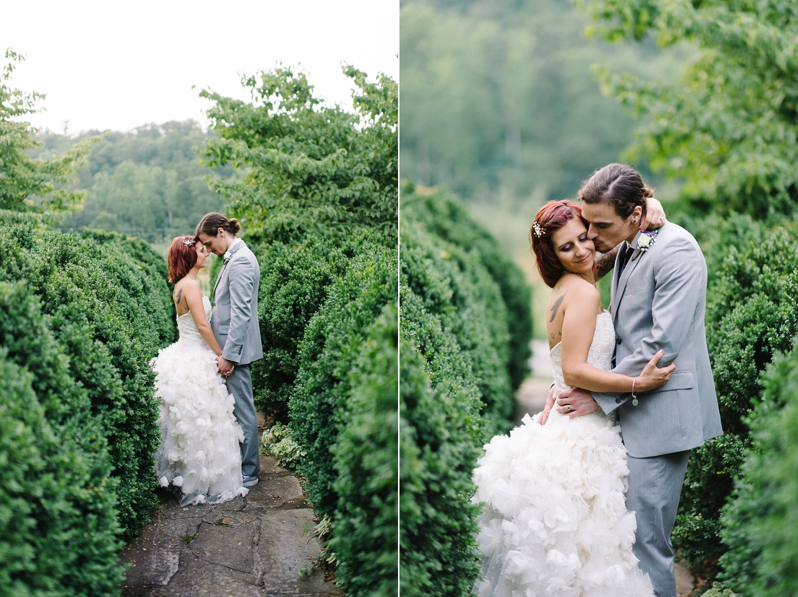 Rustic Sundara Wedding Roanoke Virginia Photographer-262