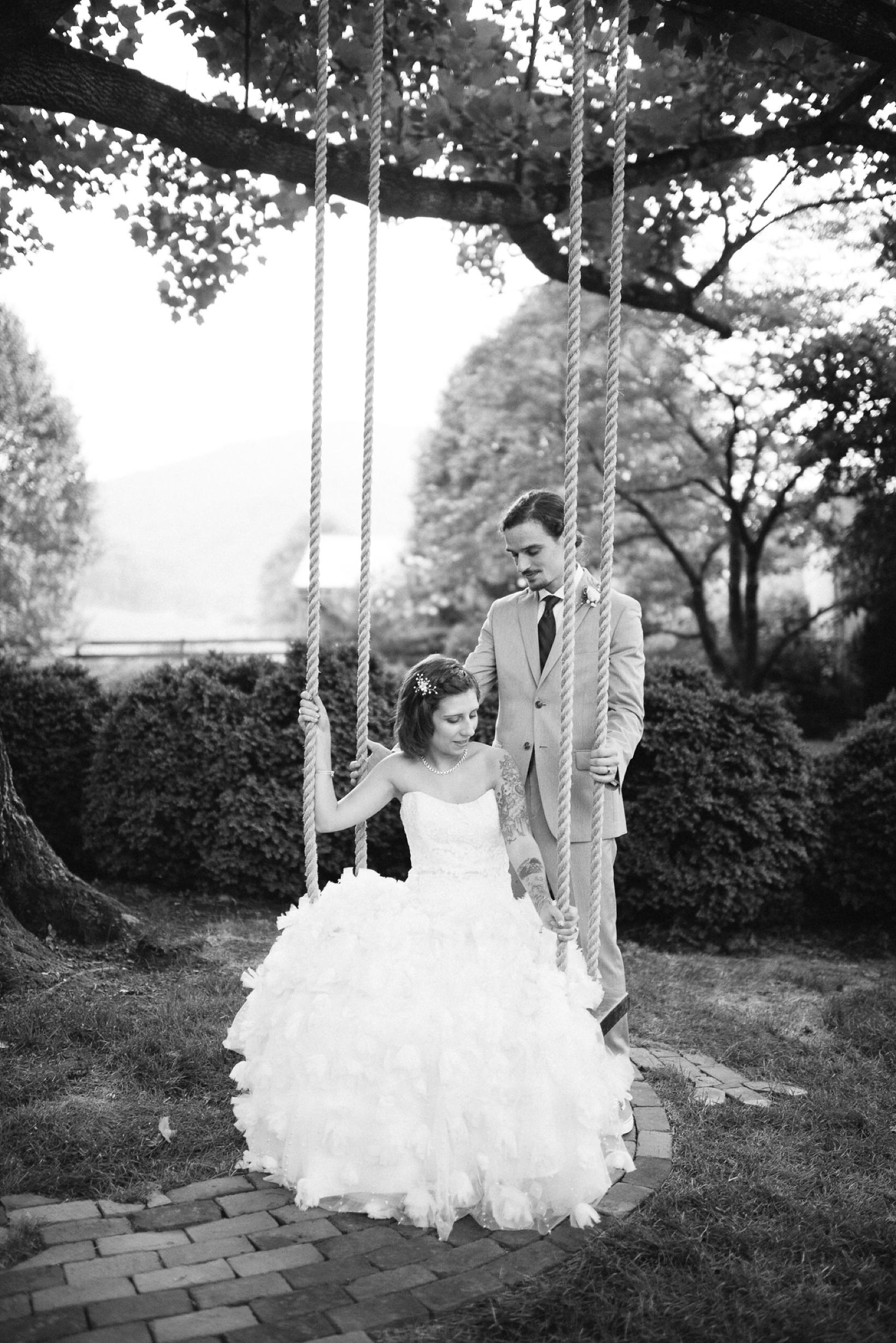 Rustic Sundara Wedding Roanoke Virginia Photographer-260