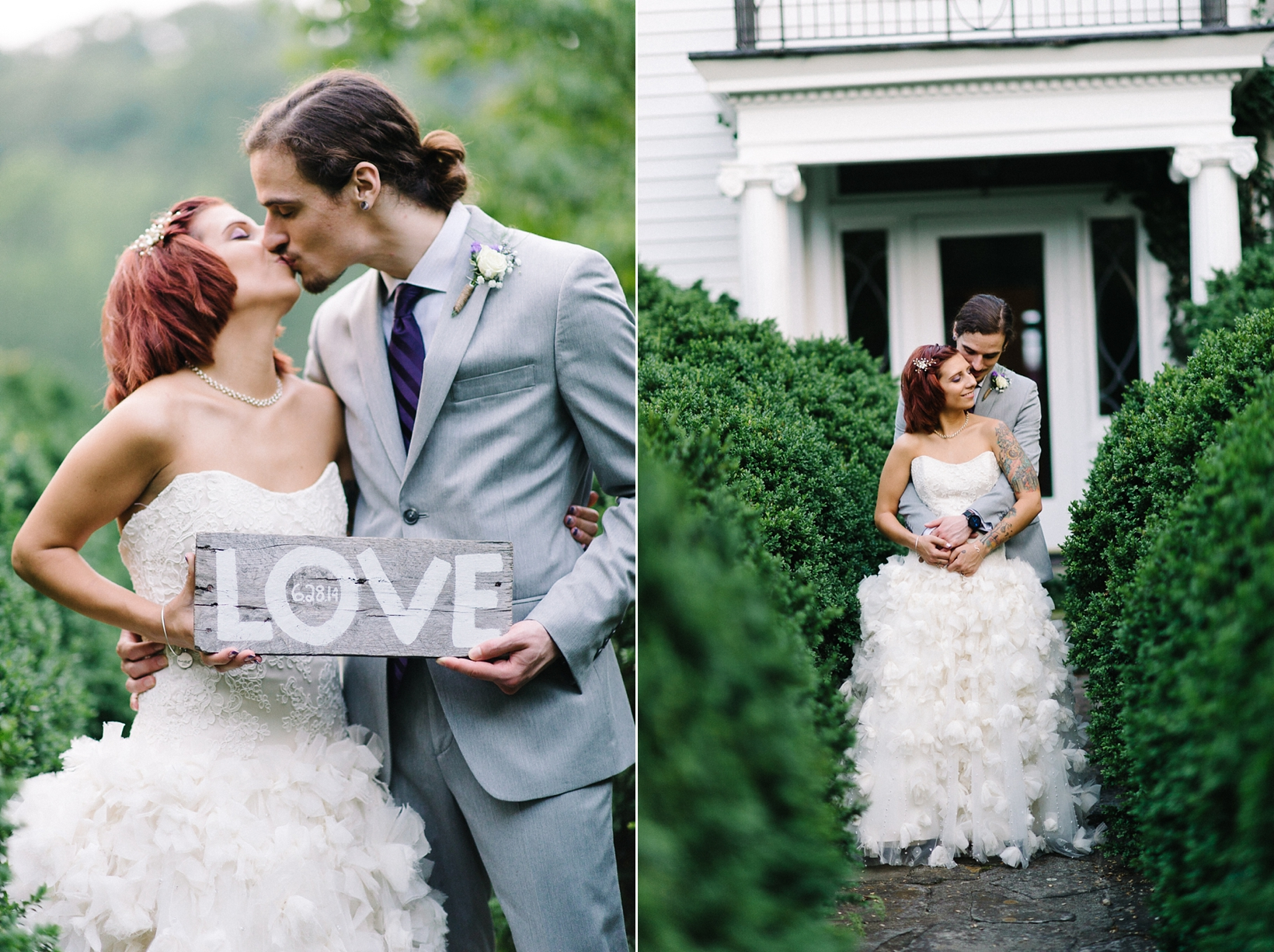 Rustic Sundara Wedding Roanoke Virginia Photographer-267