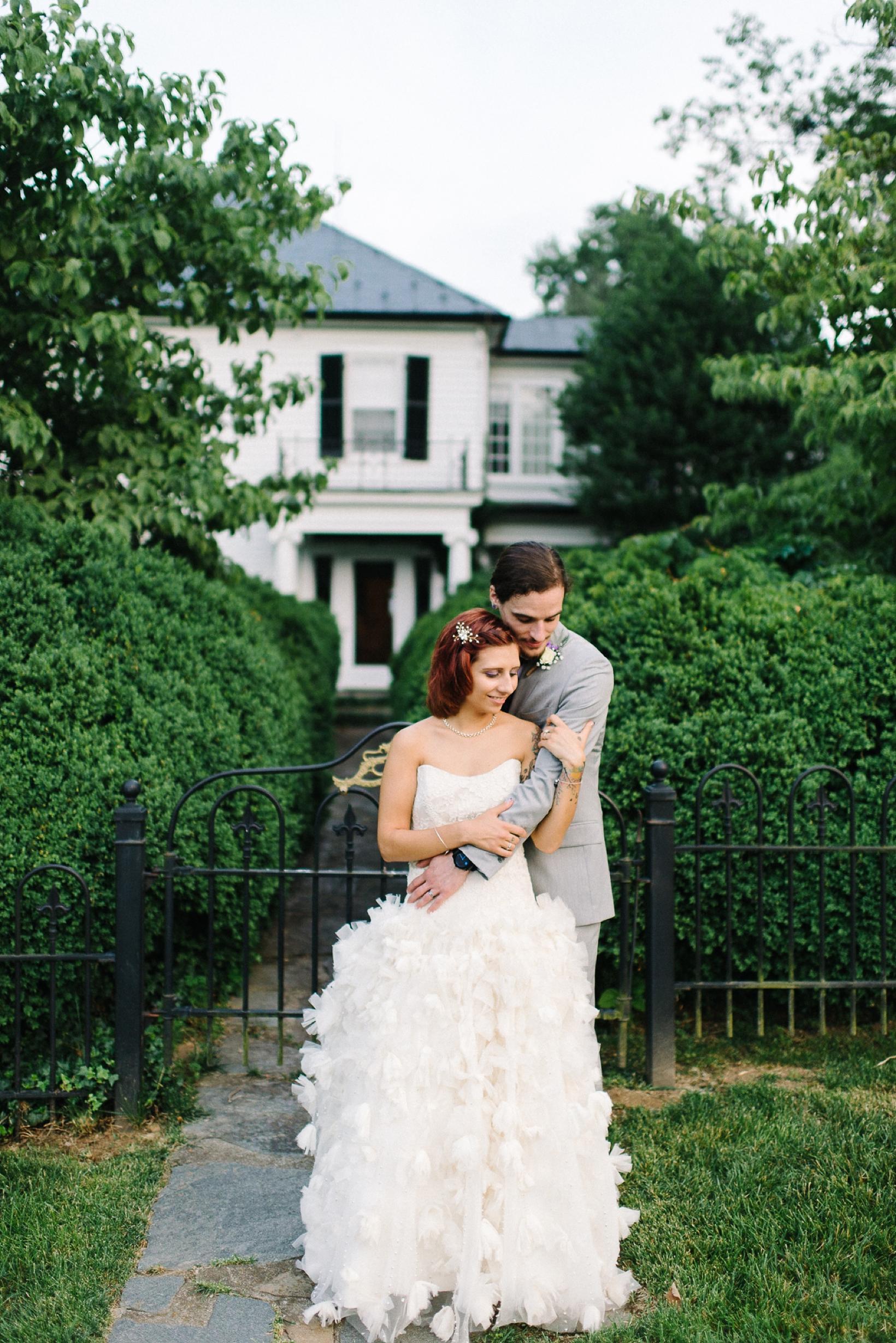 Rustic Sundara Wedding Roanoke Virginia Photographer-274