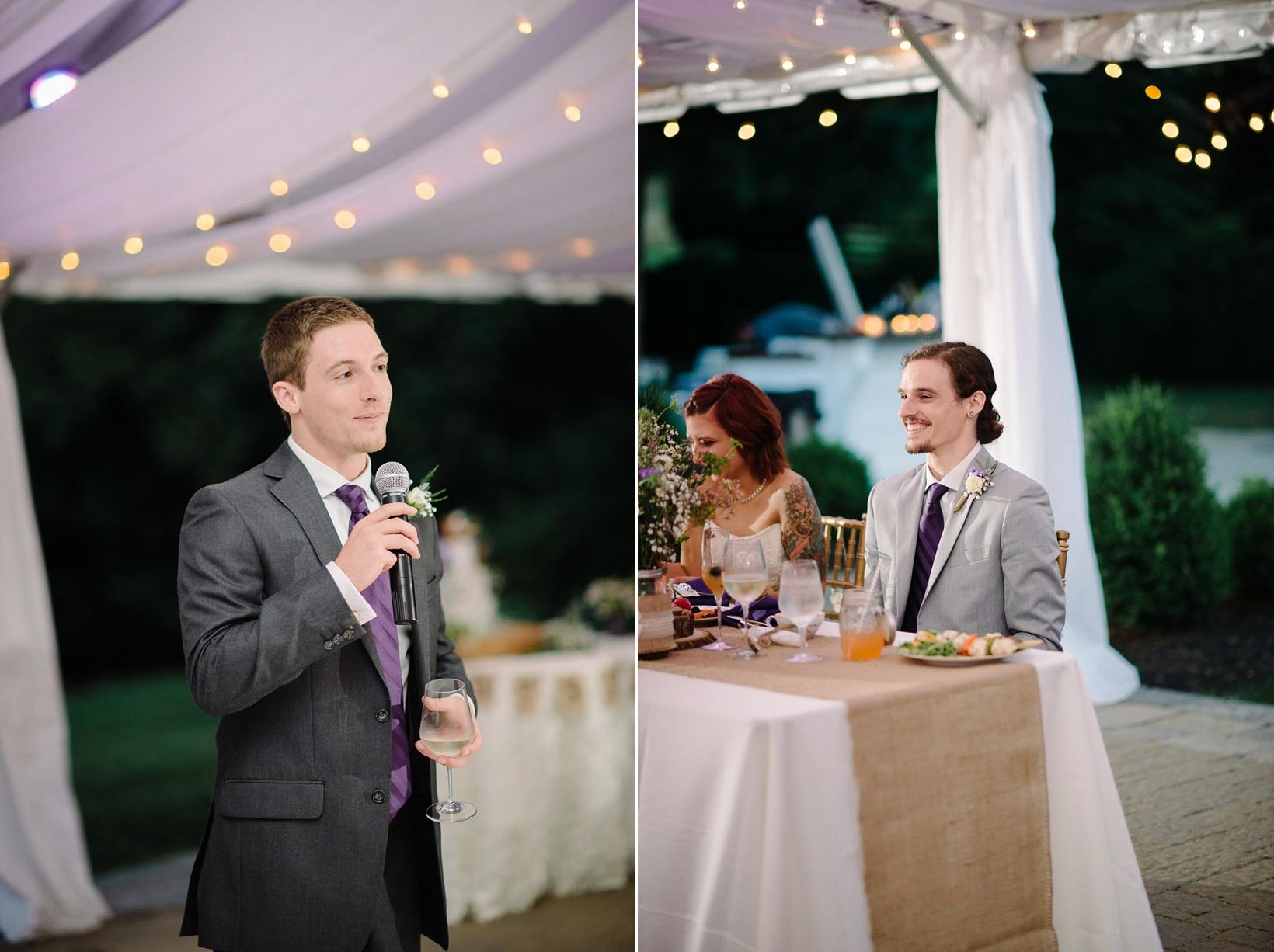 Rustic Sundara Wedding Roanoke Virginia Photographer-286