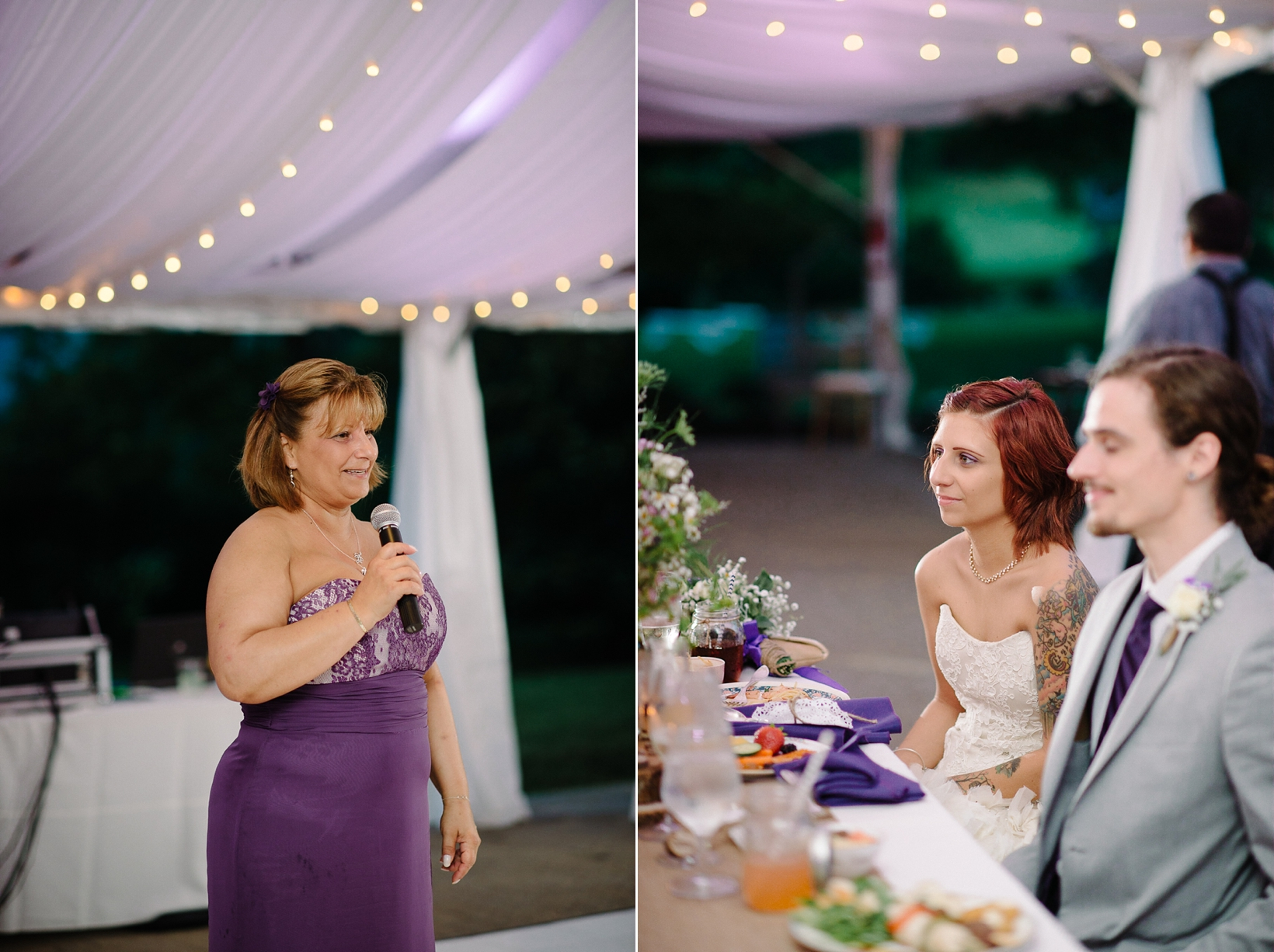 Rustic Sundara Wedding Roanoke Virginia Photographer-290