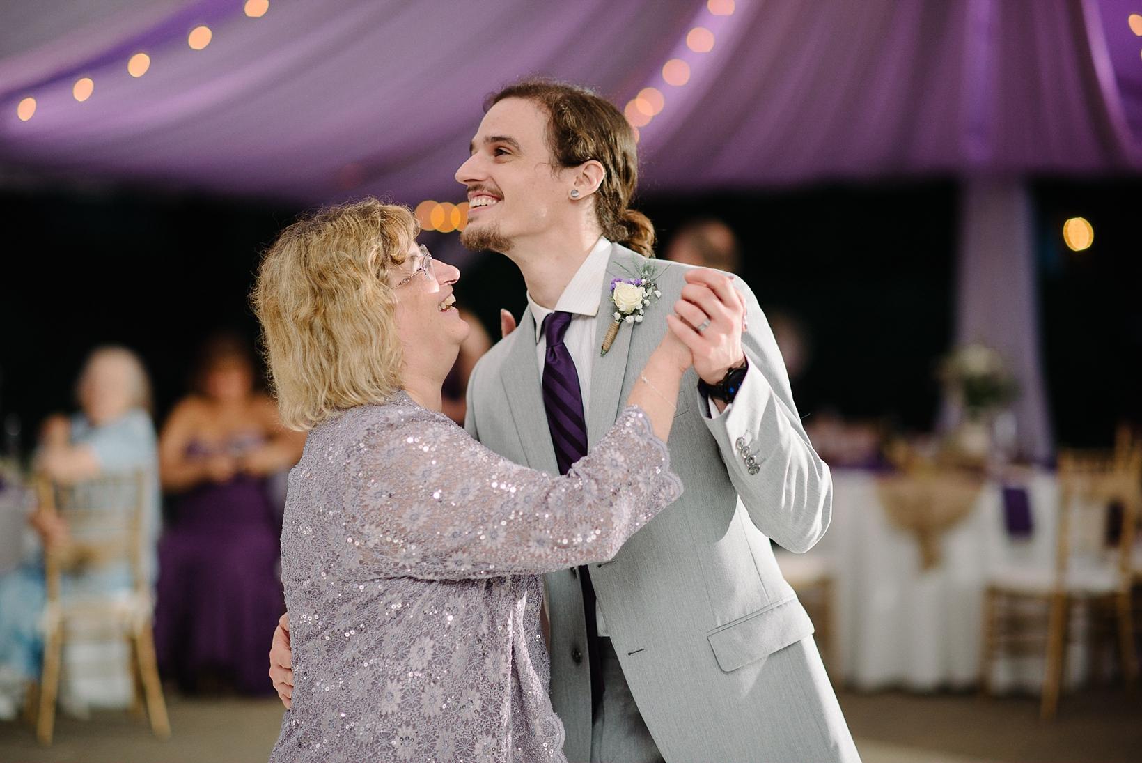 Rustic Sundara Wedding Roanoke Virginia Photographer-298
