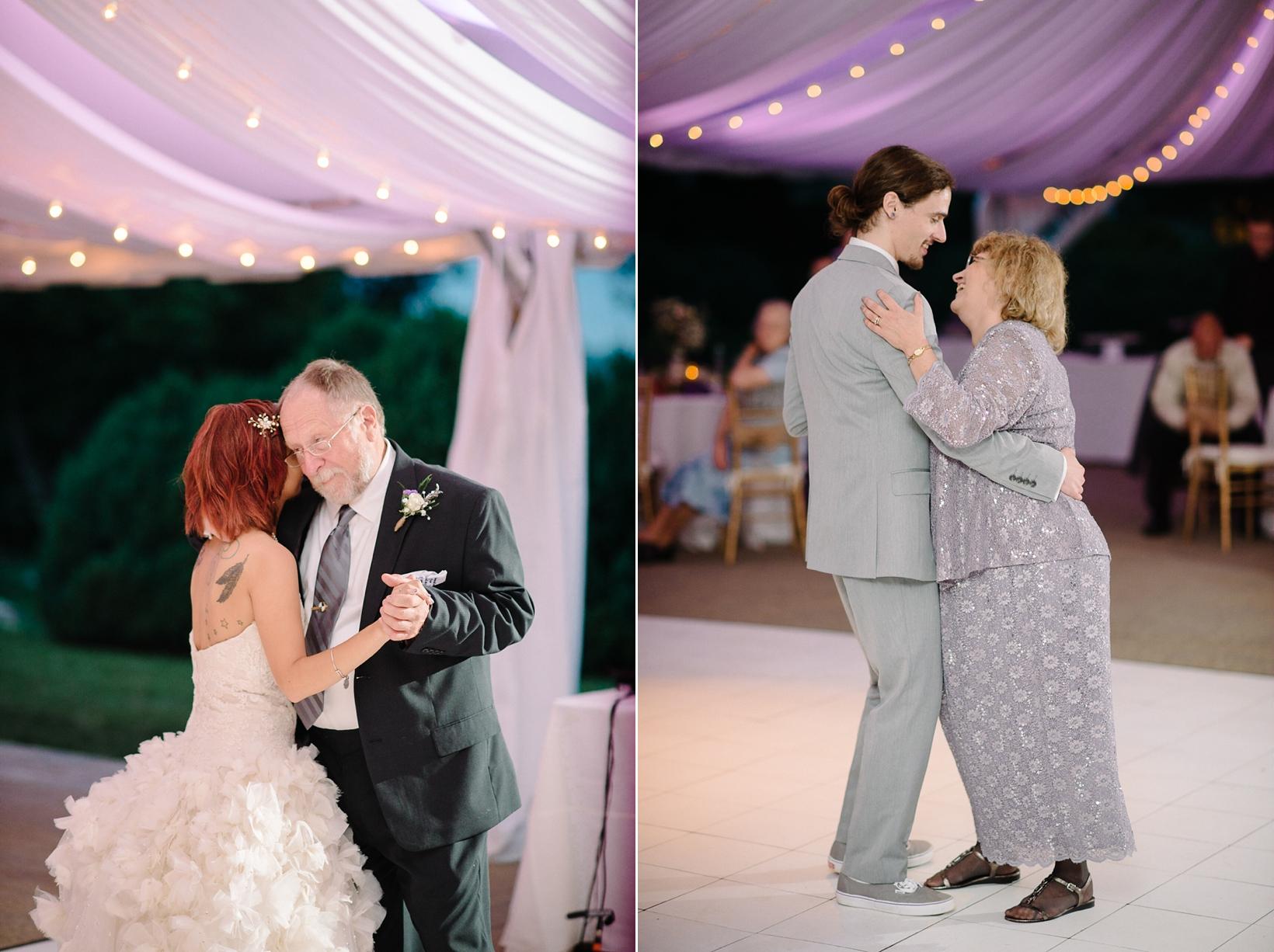 Rustic Sundara Wedding Roanoke Virginia Photographer-296