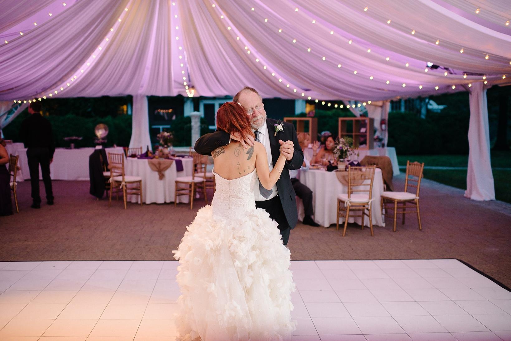 Rustic Sundara Wedding Roanoke Virginia Photographer-295